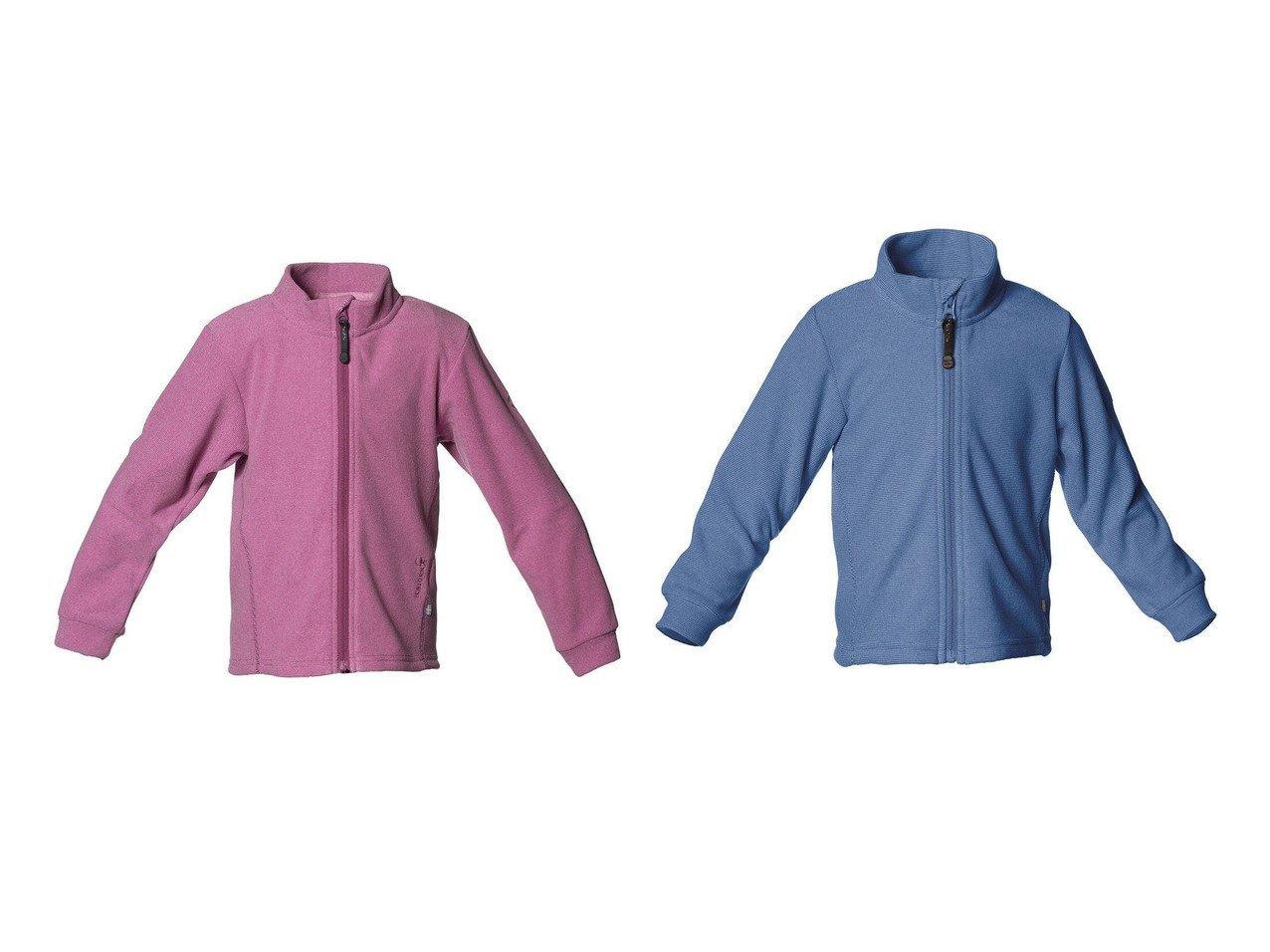 【PeakPerformance / MEN/ピークパフォーマンス】のISBJORN【フリース】Freeride Jacket 【KIDS】子供服のおすすめ!人気トレンド・キッズファッションの通販  おすすめで人気の流行・トレンド、ファッションの通販商品 インテリア・家具・メンズファッション・キッズファッション・レディースファッション・服の通販 founy(ファニー) https://founy.com/ ファッション Fashion キッズファッション KIDS アウター Coat Outerwear /Kids 送料無料 Free Shipping ジャケット 吸水 春 Spring 秋 Autumn/Fall |ID:crp329100000044820