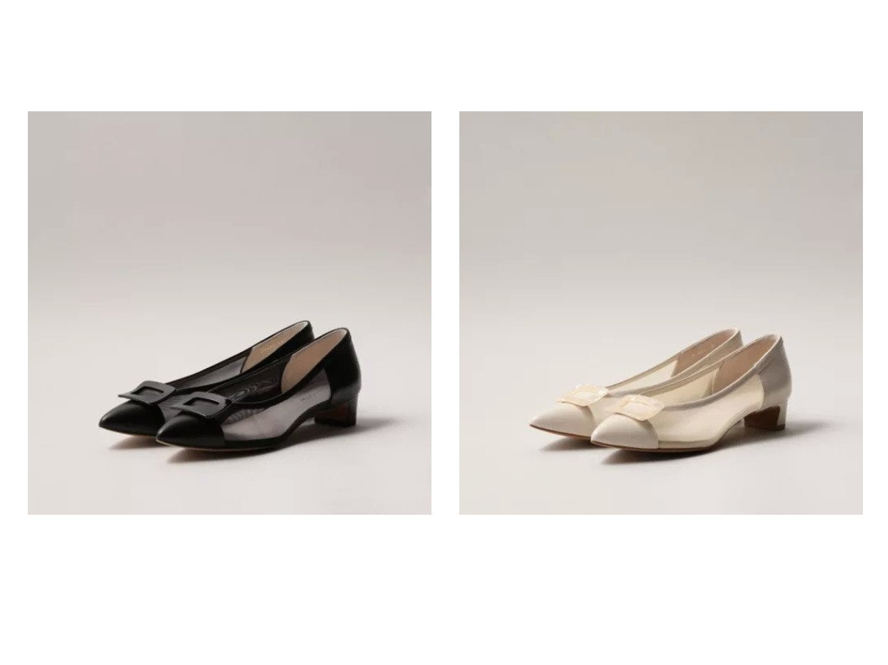 【Odette e Odile/オデット エ オディール】のOFD フレームチュール パンプス30 【シューズ・靴】おすすめ!人気、トレンド・レディースファッションの通販 おすすめで人気の流行・トレンド、ファッションの通販商品 インテリア・家具・メンズファッション・キッズファッション・レディースファッション・服の通販 founy(ファニー) https://founy.com/ ファッション Fashion レディースファッション WOMEN シューズ チュール フレーム おすすめ Recommend |ID:crp329100000045172