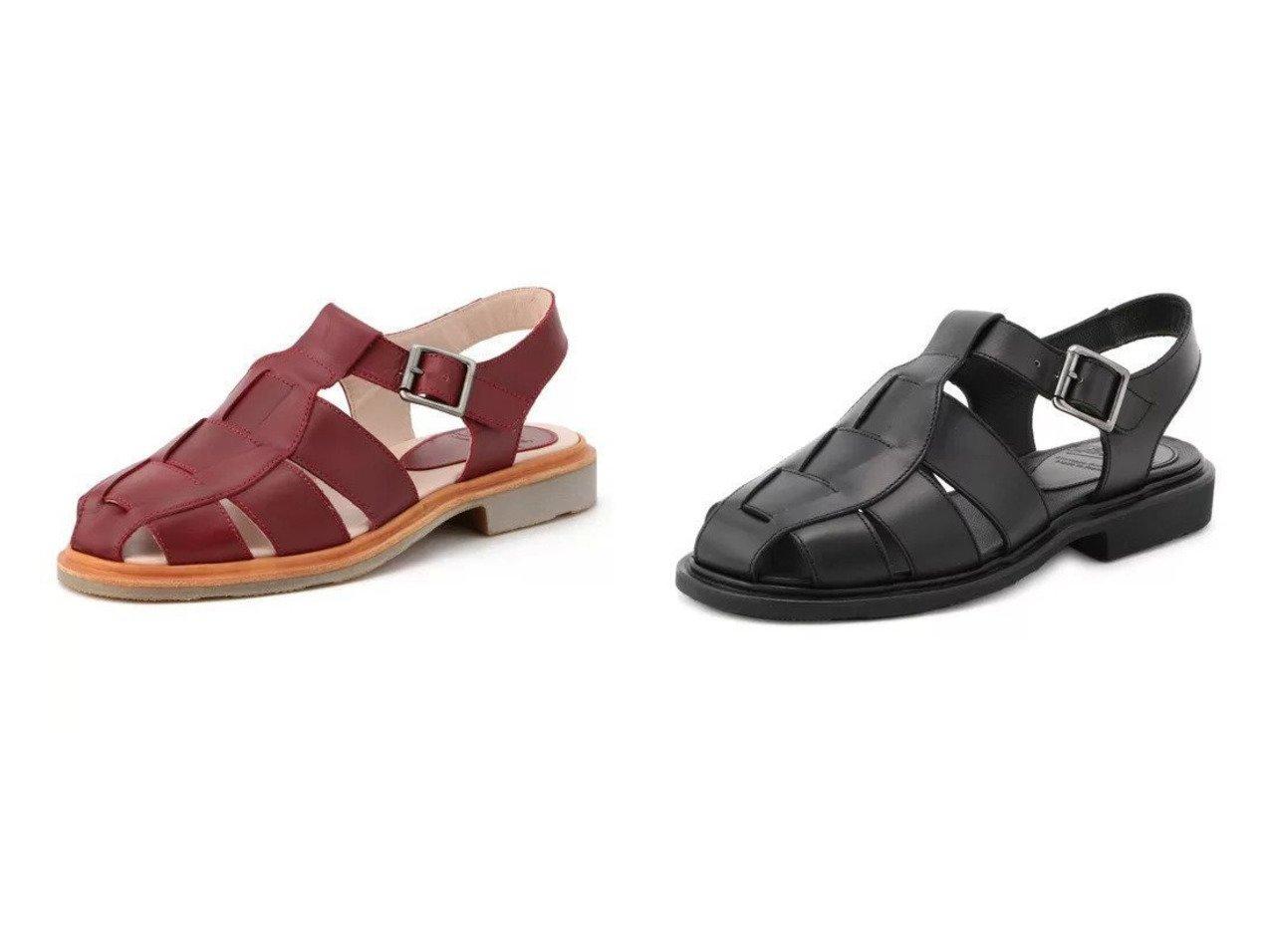 【Paraboot/パラブーツ】のIBERIS 【シューズ・靴】おすすめ!人気、トレンド・レディースファッションの通販 おすすめで人気の流行・トレンド、ファッションの通販商品 インテリア・家具・メンズファッション・キッズファッション・レディースファッション・服の通販 founy(ファニー) https://founy.com/ ファッション Fashion レディースファッション WOMEN 2020年 2020 2020春夏・S/S SS・Spring/Summer/2020 S/S・春夏 SS・Spring/Summer サンダル シューズ ベーシック |ID:crp329100000045174