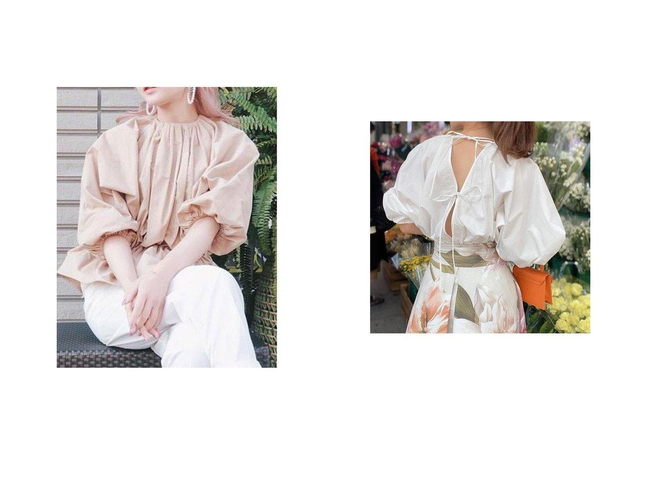 【eimy istoire/エイミーイストワール】のドルマンギャザーペプラムコットンブラウス 【トップス・カットソー】おすすめ!人気、トレンド・レディースファッションの通販 おすすめで人気の流行・トレンド、ファッションの通販商品 インテリア・家具・メンズファッション・キッズファッション・レディースファッション・服の通販 founy(ファニー) https://founy.com/ ファッション Fashion レディースファッション WOMEN トップス・カットソー Tops/Tshirt シャツ/ブラウス Shirts/Blouses おすすめ Recommend セットアップ トレンド ペプラム |ID:crp329100000045326