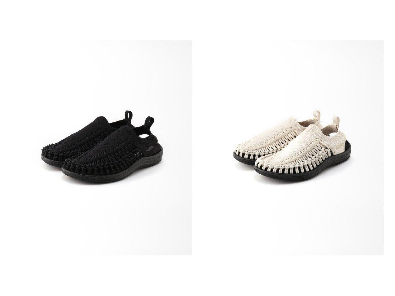 【JOURNAL STANDARD/ジャーナルスタンダード】の【キーン】UNEEK EVO サンダル 【シューズ・靴】おすすめ!人気、トレンド・レディースファッションの通販 おすすめで人気の流行・トレンド、ファッションの通販商品 インテリア・家具・メンズファッション・キッズファッション・レディースファッション・服の通販 founy(ファニー) https://founy.com/ ファッション Fashion レディースファッション WOMEN 2020年 2020 2020春夏・S/S SS・Spring/Summer/2020 S/S・春夏 SS・Spring/Summer カリフォルニア サンダル シューズ ミュール |ID:crp329100000045532