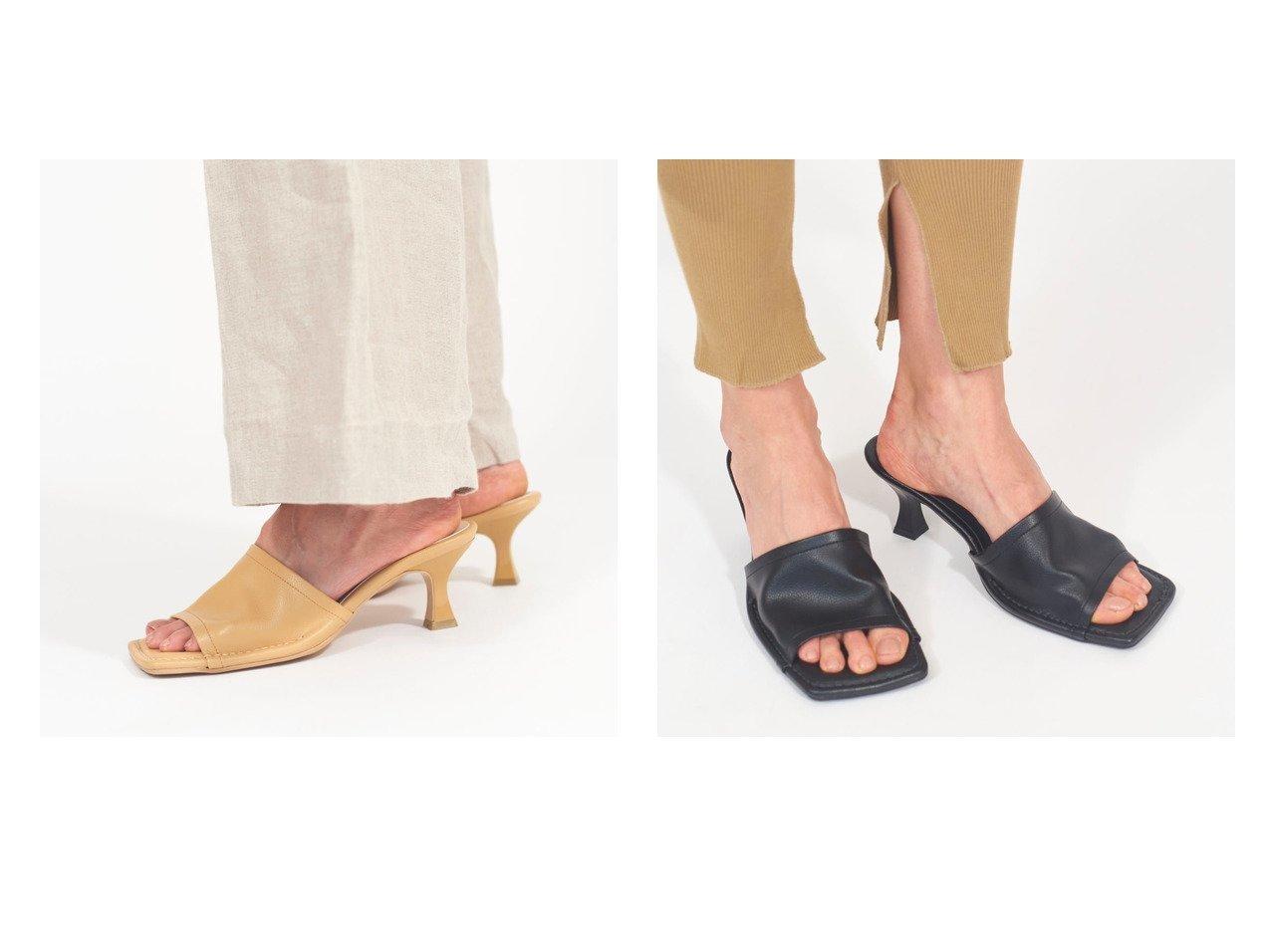 【Launa lea/ラウナレア】のスクエアトゥサンダル 【シューズ・靴】おすすめ!人気、トレンド・レディースファッションの通販 おすすめで人気の流行・トレンド、ファッションの通販商品 インテリア・家具・メンズファッション・キッズファッション・レディースファッション・服の通販 founy(ファニー) https://founy.com/ ファッション Fashion レディースファッション WOMEN インソール 春 Spring クッション 今季 抗菌 シンプル トレンド メッシュ リラックス 2021年 2021 S/S・春夏 SS・Spring/Summer 2021春夏・S/S SS/Spring/Summer/2021 |ID:crp329100000045535