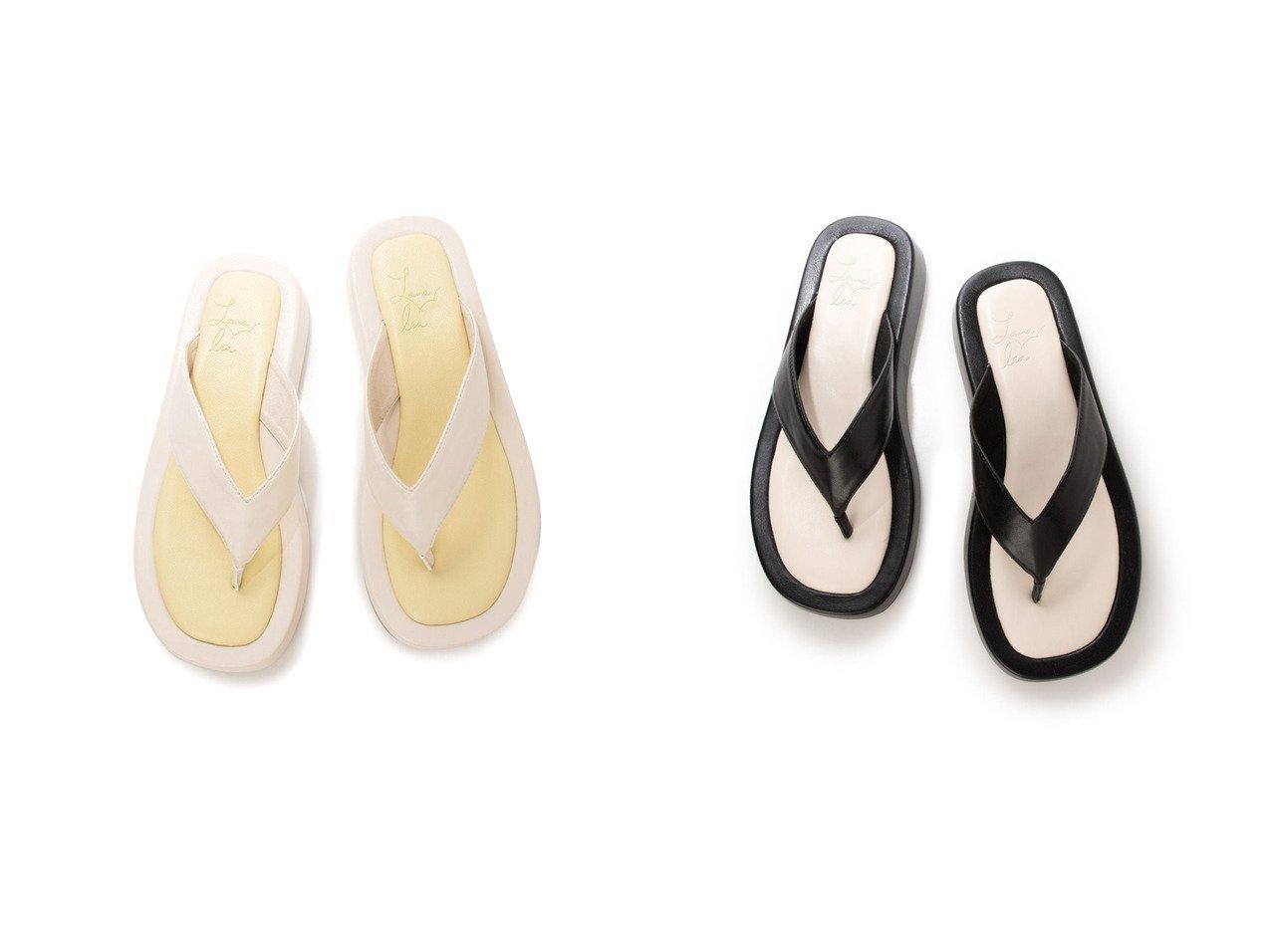 【Launa lea/ラウナレア】のボリュームトングサンダル 【シューズ・靴】おすすめ!人気、トレンド・レディースファッションの通販 おすすめで人気の流行・トレンド、ファッションの通販商品 インテリア・家具・メンズファッション・キッズファッション・レディースファッション・服の通販 founy(ファニー) https://founy.com/ ファッション Fashion レディースファッション WOMEN インソール 厚底 春 Spring クッション 今季 抗菌 サンダル トレンド メッシュ リラックス 2021年 2021 S/S・春夏 SS・Spring/Summer 2021春夏・S/S SS/Spring/Summer/2021 |ID:crp329100000045536