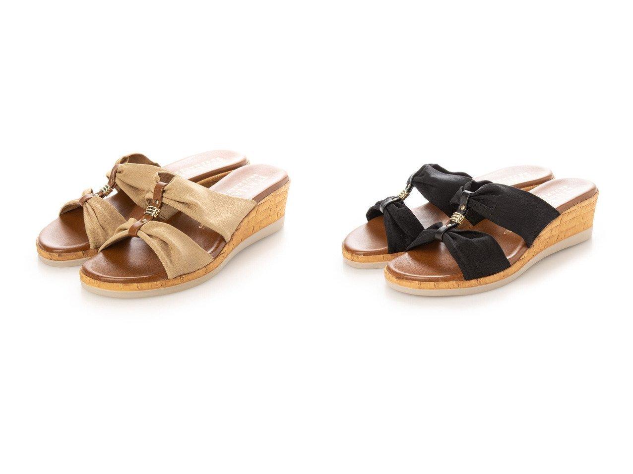 【ITALIAN SHOEMAKERS/イタリアンシューメーカーズ】の厚底ミュールサンダル 【シューズ・靴】おすすめ!人気、トレンド・レディースファッションの通販 おすすめで人気の流行・トレンド、ファッションの通販商品 インテリア・家具・メンズファッション・キッズファッション・レディースファッション・服の通販 founy(ファニー) https://founy.com/ ファッション Fashion レディースファッション WOMEN 2021年 2021 2021春夏・S/S SS/Spring/Summer/2021 S/S・春夏 SS・Spring/Summer おすすめ Recommend イタリア インソール クッション シューズ リラックス 人気 厚底 春 Spring |ID:crp329100000045537