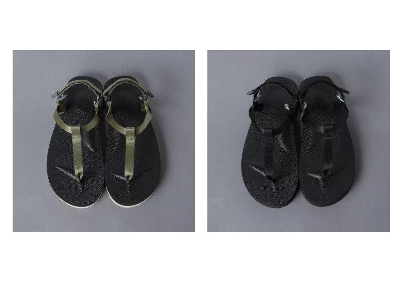 【UNITED ARROWS/ユナイテッドアローズ】のCOKO トングサンダル 【シューズ・靴】おすすめ!人気、トレンド・レディースファッションの通販 おすすめで人気の流行・トレンド、ファッションの通販商品 インテリア・家具・メンズファッション・キッズファッション・レディースファッション・服の通販 founy(ファニー) https://founy.com/ ファッション Fashion レディースファッション WOMEN サンダル シューズ シンプル リゾート |ID:crp329100000045544