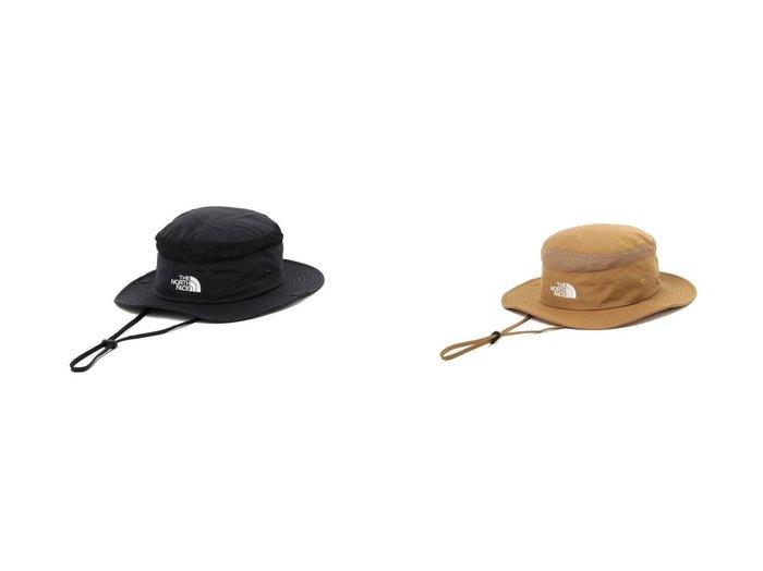 【BEAMS BOY/ビームス ボーイ】のBrimmer Hat おすすめ!人気、トレンド・レディースファッションの通販 おすすめ人気トレンドファッション通販アイテム 人気、トレンドファッション・服の通販 founy(ファニー) ファッション Fashion レディースファッション WOMEN 帽子 Hats アウトドア 人気 帽子 メッシュ ワイヤー NEW・新作・新着・新入荷 New Arrivals  ID:crp329100000045632