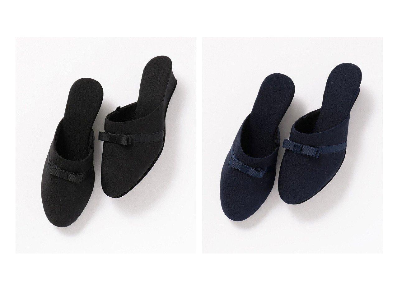 【any SiS/エニィ スィス】の【巾着ポーチ付き】ヒールポケッタブル シューズ セット 【シューズ・靴】おすすめ!人気、トレンド・レディースファッションの通販 おすすめで人気の流行・トレンド、ファッションの通販商品 インテリア・家具・メンズファッション・キッズファッション・レディースファッション・服の通販 founy(ファニー) https://founy.com/ ファッション Fashion レディースファッション WOMEN ポーチ Pouches 送料無料 Free Shipping おすすめ Recommend シューズ スリッパ ポーチ リボン レース ワンポイント 巾着 雑誌 |ID:crp329100000046155