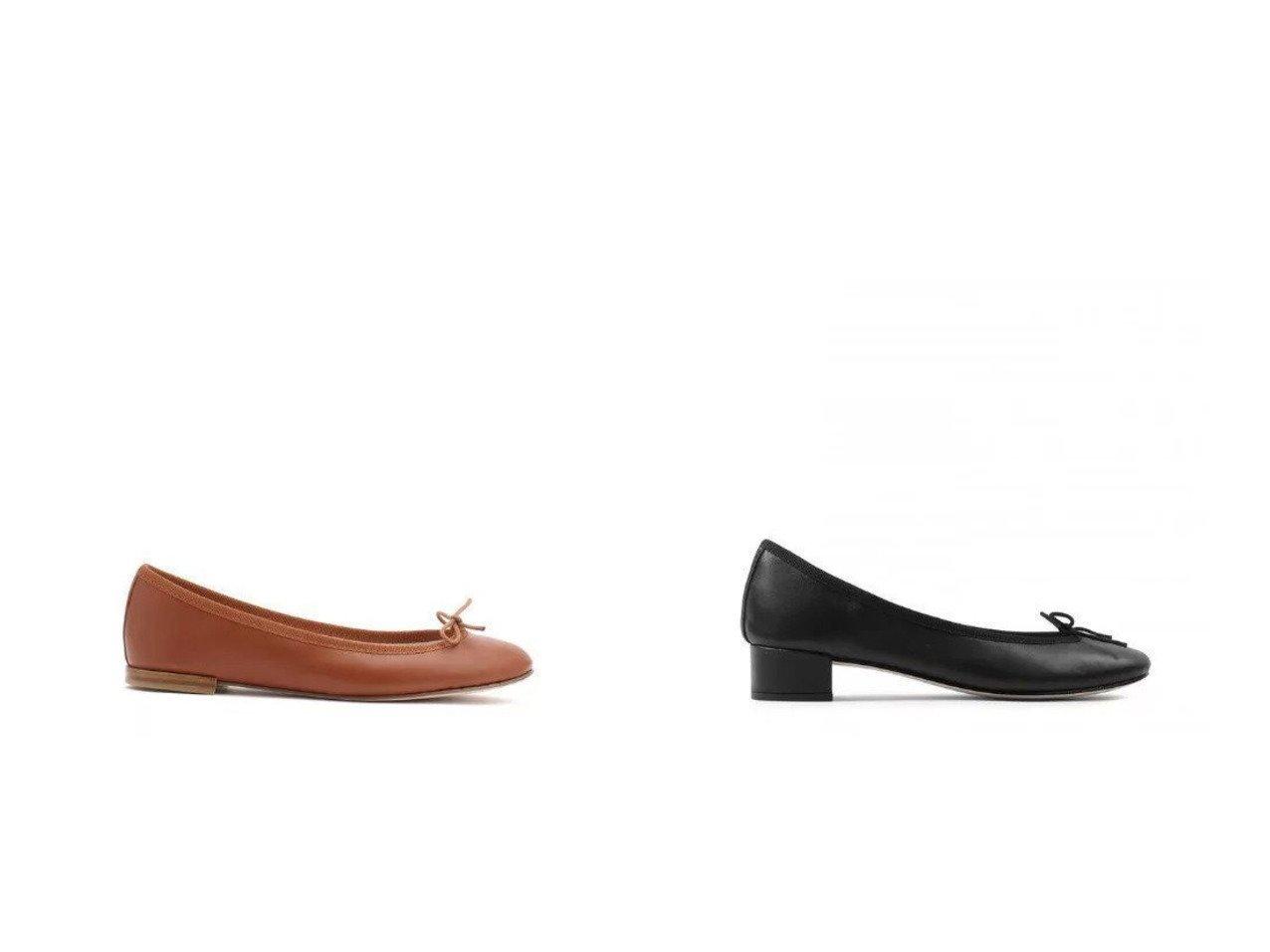 【repetto/レペット】のCendrillon Ballerinas&Camille Ballerinas 【シューズ・靴】おすすめ!人気トレンド・レディースファッション通販 おすすめで人気の流行・トレンド、ファッションの通販商品 インテリア・家具・メンズファッション・キッズファッション・レディースファッション・服の通販 founy(ファニー) https://founy.com/ ファッション Fashion レディースファッション WOMEN インソール キャンバス グログラン シューズ バレエ フラット レース |ID:crp329100000046505