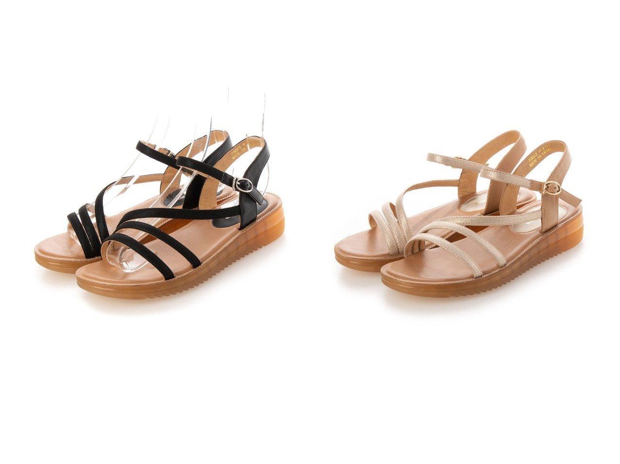 【MODE KAORI/モード カオリ】のプラットサンダル 23022 【シューズ・靴】おすすめ!人気トレンド・レディースファッション通販 おすすめで人気の流行・トレンド、ファッションの通販商品 インテリア・家具・メンズファッション・キッズファッション・レディースファッション・服の通販 founy(ファニー) https://founy.com/ ファッション Fashion レディースファッション WOMEN 春 Spring サンダル ストリング デニム トレンド パイソン プラット ラップ リラックス ロング 2021年 2021 S/S・春夏 SS・Spring/Summer 2021春夏・S/S SS/Spring/Summer/2021 おすすめ Recommend 夏 Summer |ID:crp329100000046880