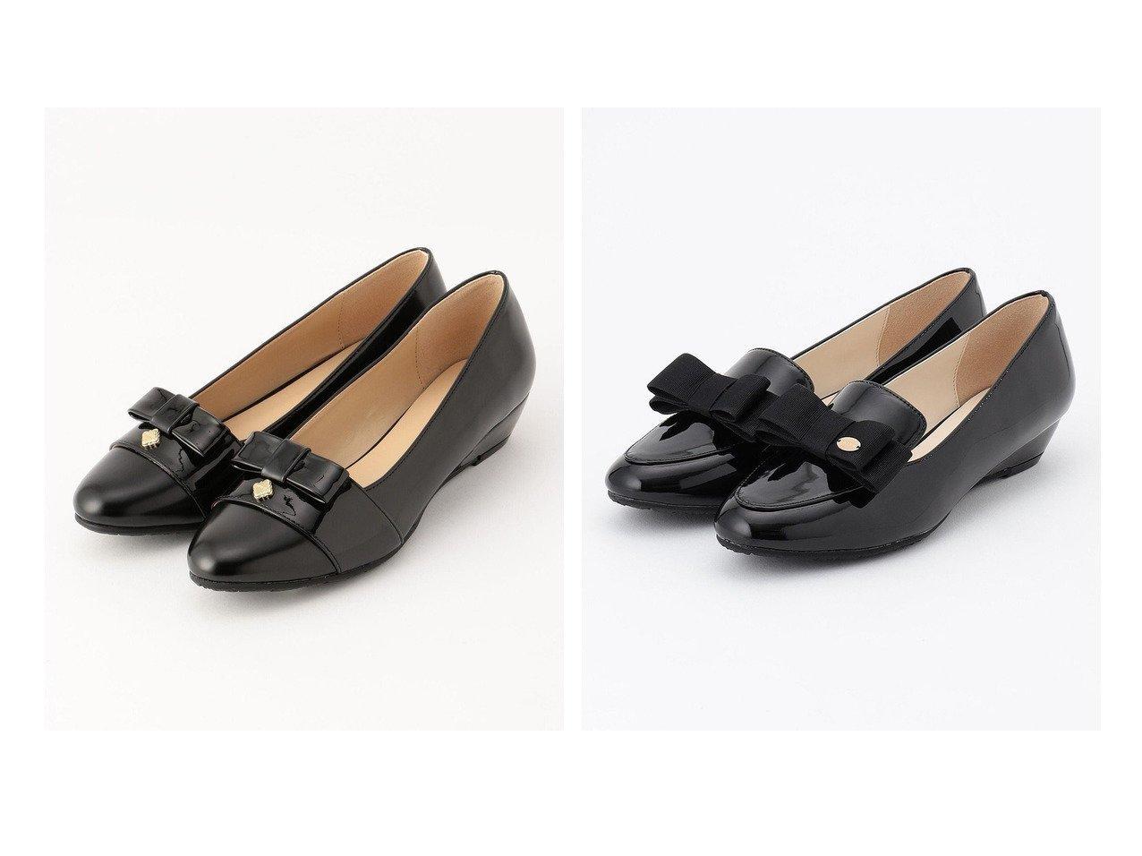 【TOCCA/トッカ】の【再入荷!】RAIN FLAT PUMPS レインパンプス&RIBBON LOAFER RAINSHOES レインシューズ 【シューズ・靴】おすすめ!人気トレンド・レディースファッション通販 おすすめで人気の流行・トレンド、ファッションの通販商品 インテリア・家具・メンズファッション・キッズファッション・レディースファッション・服の通販 founy(ファニー) https://founy.com/ ファッション Fashion レディースファッション WOMEN 送料無料 Free Shipping A/W・秋冬 AW・Autumn/Winter・FW・Fall-Winter 冬 Winter シューズ フェミニン フラット フロント リボン 再入荷 Restock/Back in Stock/Re Arrival エナメル メタル 2021年 2021 S/S・春夏 SS・Spring/Summer 2021春夏・S/S SS/Spring/Summer/2021 夏 Summer  ID:crp329100000046889