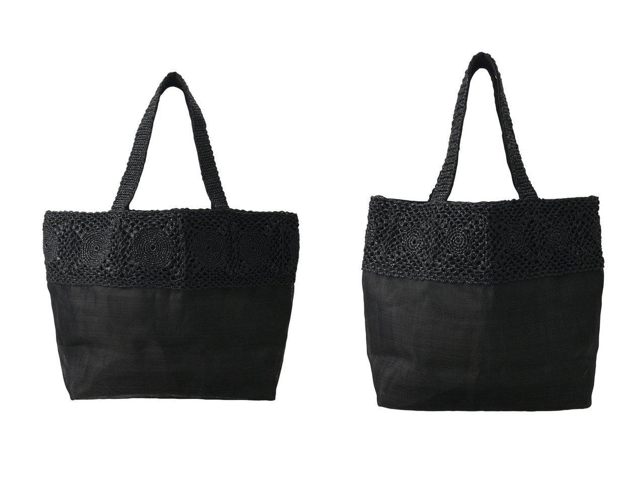 【PLAIN PEOPLE/プレインピープル】の【SMATERIA】トートバッグ&【SMATERIA】トートバッグ 【バッグ・鞄】おすすめ!人気、トレンド・レディースファッションの通販 おすすめで人気の流行・トレンド、ファッションの通販商品 インテリア・家具・メンズファッション・キッズファッション・レディースファッション・服の通販 founy(ファニー) https://founy.com/ ファッション Fashion レディースファッション WOMEN バッグ Bag トラベル フォルム フォーマル  ID:crp329100000047564