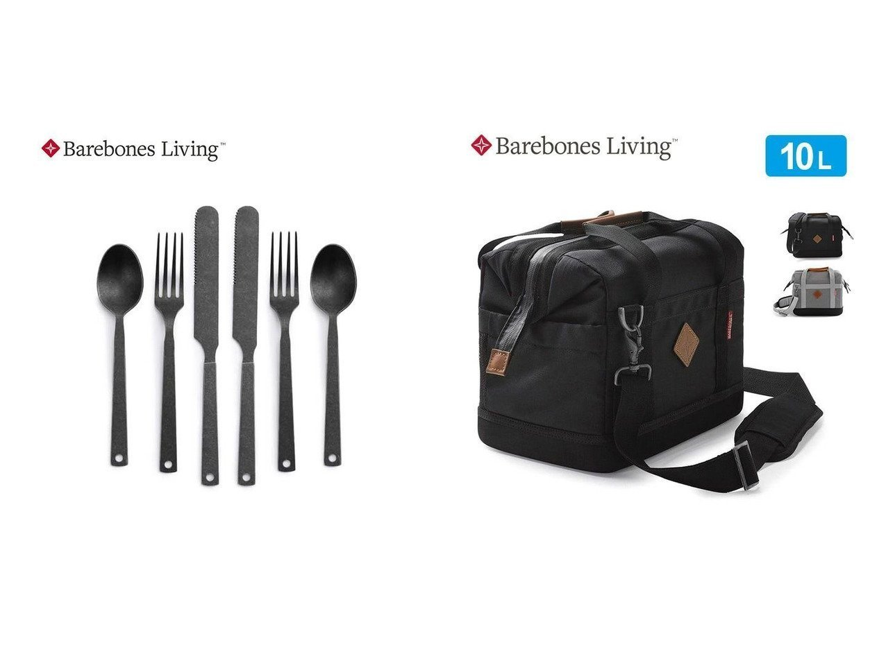 【Barebones Living/ベアボーンズリビング】のソフトクーラー パスファインダー&フラットウェア FNSマット 2個セット おすすめ!人気キャンプ・アウトドア用品の通販 おすすめで人気の流行・トレンド、ファッションの通販商品 インテリア・家具・メンズファッション・キッズファッション・レディースファッション・服の通販 founy(ファニー) https://founy.com/ アメリカン フラット 抗菌 ショルダー ライナー ラップ ホーム・キャンプ・アウトドア Home,Garden,Outdoor,Camping Gear キャンプ用品・アウトドア  Camping Gear & Outdoor Supplies マット シート Mat, Sheet ホーム・キャンプ・アウトドア Home,Garden,Outdoor,Camping Gear キャンプ用品・アウトドア  Camping Gear & Outdoor Supplies その他 雑貨 小物 Camping Tools |ID:crp329100000047705