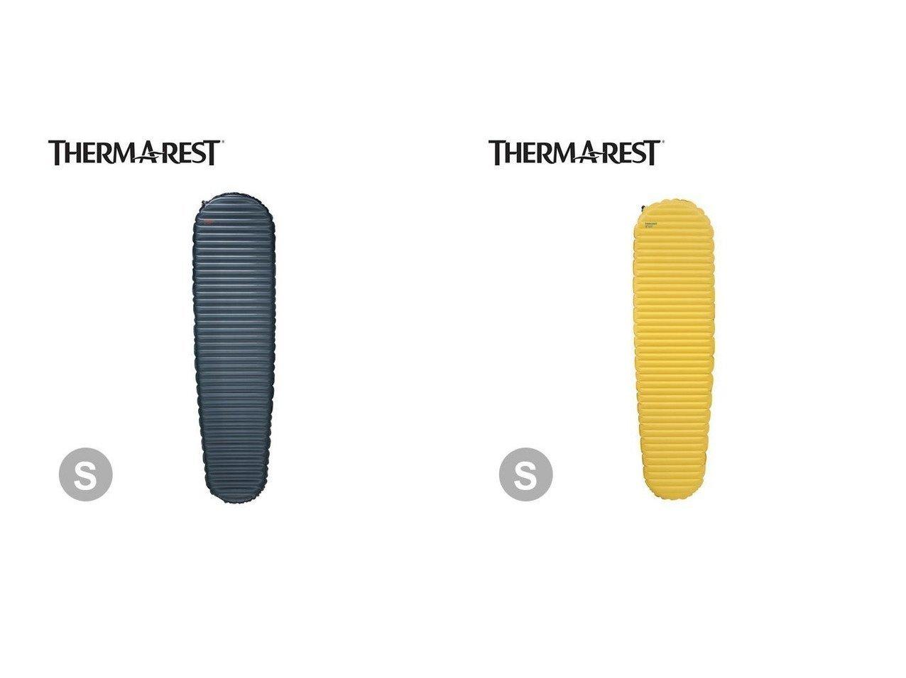 【THERM-A-REST/サーマレスト】のネオエアーウーバーライト S&ネオエアーXライト S おすすめ!人気キャンプ・アウトドア用品の通販 おすすめで人気の流行・トレンド、ファッションの通販商品 インテリア・家具・メンズファッション・キッズファッション・レディースファッション・服の通販 founy(ファニー) https://founy.com/ コンパクト 軽量 ホーム・キャンプ・アウトドア Home,Garden,Outdoor,Camping Gear キャンプ用品・アウトドア  Camping Gear & Outdoor Supplies その他 雑貨 小物 Camping Tools |ID:crp329100000047712