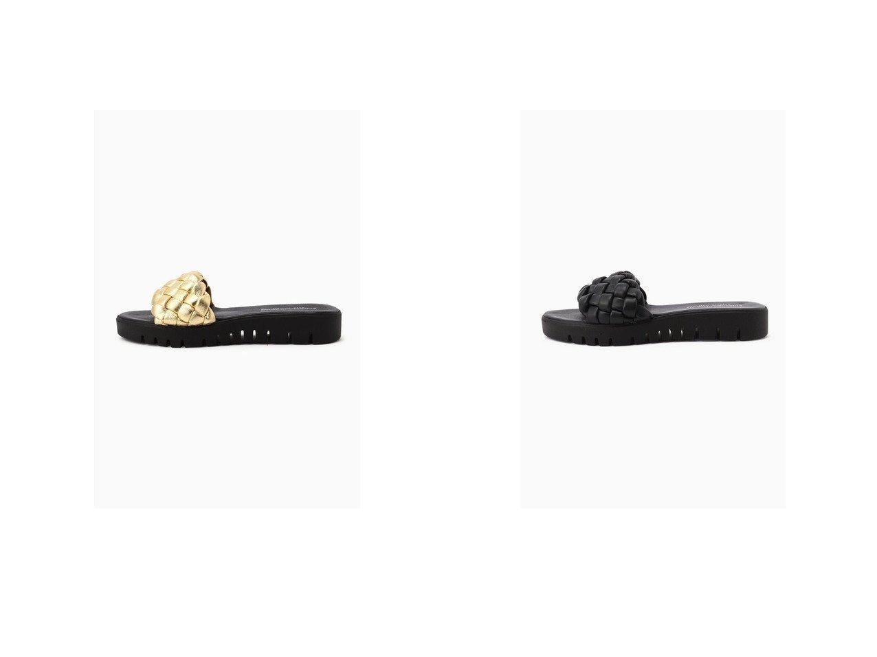 【ROSE BUD/ローズバッド】のサンダル 【シューズ・靴】おすすめ!人気、トレンド・レディースファッションの通販 おすすめで人気の流行・トレンド、ファッションの通販商品 インテリア・家具・メンズファッション・キッズファッション・レディースファッション・服の通販 founy(ファニー) https://founy.com/ ファッション Fashion レディースファッション WOMEN 2021年 2021 2021春夏・S/S SS/Spring/Summer/2021 S/S・春夏 SS・Spring/Summer サンダル フラット マキシ 夏 Summer 春 Spring  ID:crp329100000048148