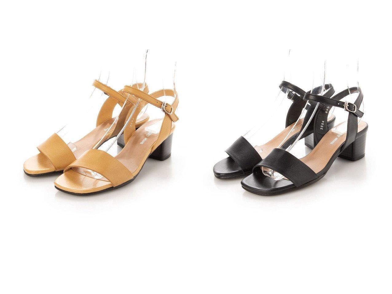 【neue diffusion/ノイエ ディフュージョン】のネックストラップサンダル/3584 【シューズ・靴】おすすめ!人気、トレンド・レディースファッションの通販 おすすめで人気の流行・トレンド、ファッションの通販商品 インテリア・家具・メンズファッション・キッズファッション・レディースファッション・服の通販 founy(ファニー) https://founy.com/ ファッション Fashion レディースファッション WOMEN 2021年 2021 2021春夏・S/S SS/Spring/Summer/2021 S/S・春夏 SS・Spring/Summer サンダル シンプル トレンド ベーシック 夏 Summer 春 Spring  ID:crp329100000048150