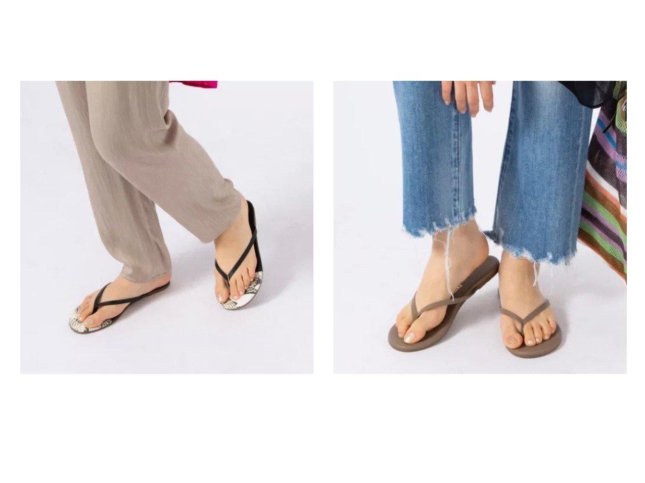 【NOLLEY'S/ノーリーズ】の【 ティーキーズ】FRENCH TIPS&【 ティーキーズ】LINERS 【シューズ・靴】おすすめ!人気、トレンド・レディースファッションの通販 おすすめで人気の流行・トレンド、ファッションの通販商品 インテリア・家具・メンズファッション・キッズファッション・レディースファッション・服の通販 founy(ファニー) https://founy.com/ ファッション Fashion レディースファッション WOMEN エレガント サンダル シューズ シンプル ビーチ リゾート  ID:crp329100000048154