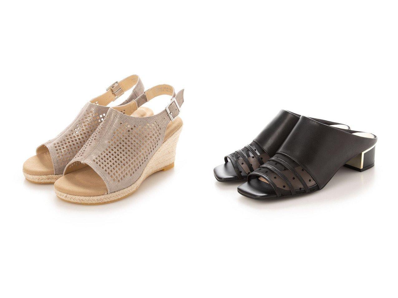 【PIEDI NUDI/ピエディヌーディ】の本革 パンチング加工 サボ風サンダル&スェードレザー サボサンダル 【シューズ・靴】おすすめ!人気、トレンド・レディースファッションの通販 おすすめで人気の流行・トレンド、ファッションの通販商品 インテリア・家具・メンズファッション・キッズファッション・レディースファッション・服の通販 founy(ファニー) https://founy.com/ ファッション Fashion レディースファッション WOMEN イタリア オープントゥ 春 Spring サンダル スタイリッシュ ソックス トレンド フィット フォルム リアル 2021年 2021 S/S・春夏 SS・Spring/Summer 2021春夏・S/S SS/Spring/Summer/2021 夏 Summer |ID:crp329100000048164