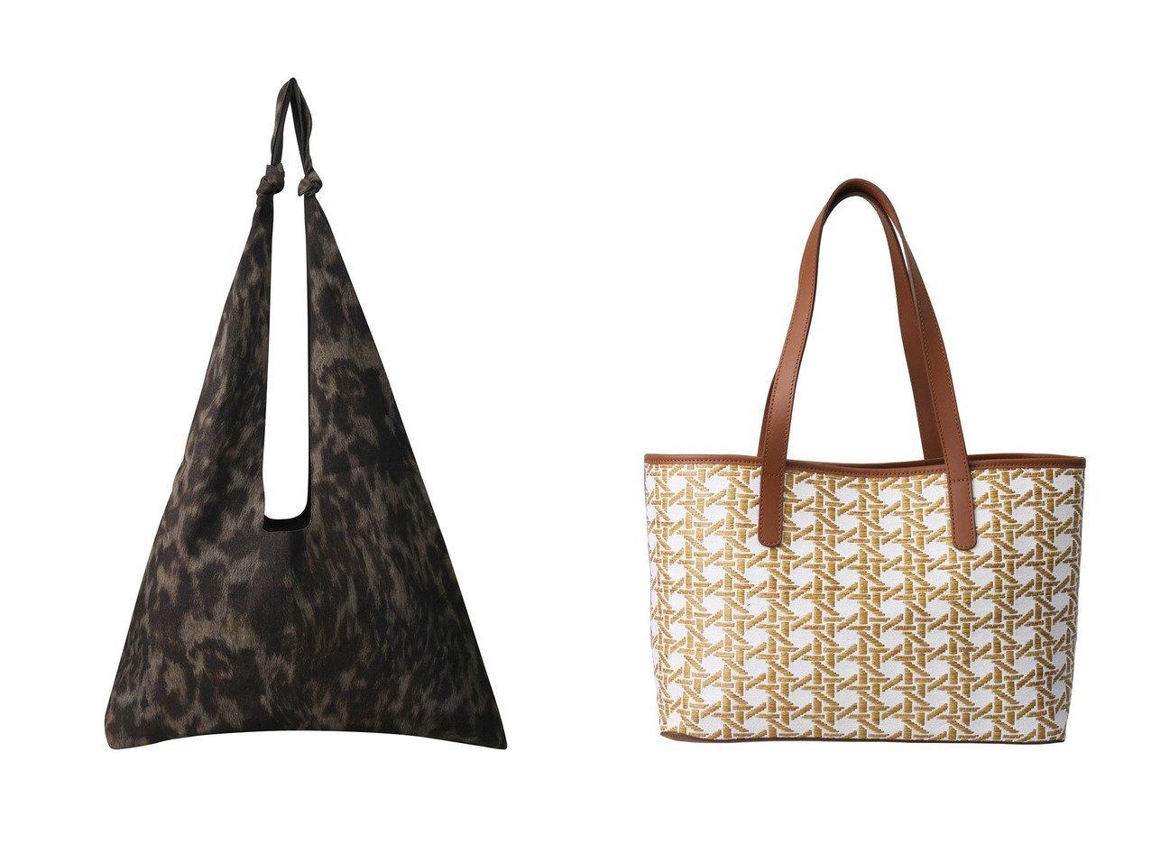 【Whim Gazette/ウィムガゼット】のハイエナプリントバッグ&【ANAYI/アナイ】のI トートBAG 【バッグ・鞄】おすすめ!人気、トレンド・レディースファッションの通販 おすすめで人気の流行・トレンド、ファッションの通販商品 インテリア・家具・メンズファッション・キッズファッション・レディースファッション・服の通販 founy(ファニー) https://founy.com/ ファッション Fashion レディースファッション WOMEN バッグ Bag タンブラー リネン シンプル パイピング パターン フォルム  ID:crp329100000048171