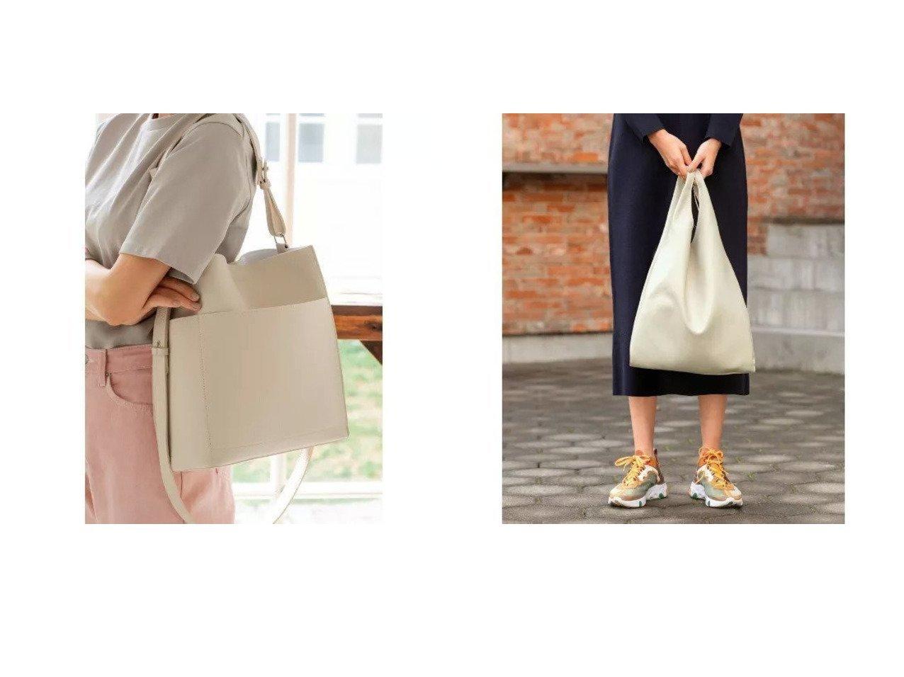 【STYLE DELI/スタイルデリ】のスクエア型ベルトショルダーバッグ&軽量トライアングル2WAYショルダーバッグ 【バッグ・鞄】おすすめ!人気、トレンド・レディースファッションの通販 おすすめで人気の流行・トレンド、ファッションの通販商品 インテリア・家具・メンズファッション・キッズファッション・レディースファッション・服の通販 founy(ファニー) https://founy.com/ ファッション Fashion レディースファッション WOMEN バッグ Bag ベルト Belts オレンジ クール 傘 ショルダー シルバー シンプル スエード スクエア 財布 フェイクレザー フォルム ベーシック ポケット マグネット ラップ プチプライス・低価格 Affordable  ID:crp329100000048174
