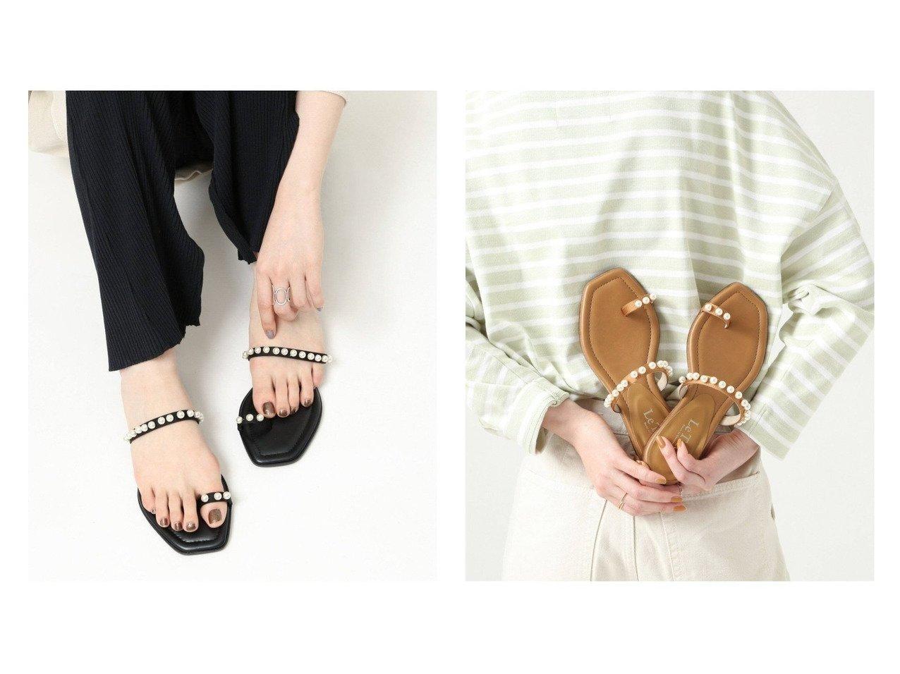 【Le Talon/ル タロン】のスクエアパールトングサンダル 【シューズ・靴】おすすめ!人気、トレンド・レディースファッションの通販 おすすめで人気の流行・トレンド、ファッションの通販商品 インテリア・家具・メンズファッション・キッズファッション・レディースファッション・服の通販 founy(ファニー) https://founy.com/ ファッション Fashion レディースファッション WOMEN クッション サンダル シューズ シンプル 人気 パール フィット フェミニン フラット ミュール ラップ 2021年 2021 S/S・春夏 SS・Spring/Summer 2021春夏・S/S SS/Spring/Summer/2021 おすすめ Recommend |ID:crp329100000049427
