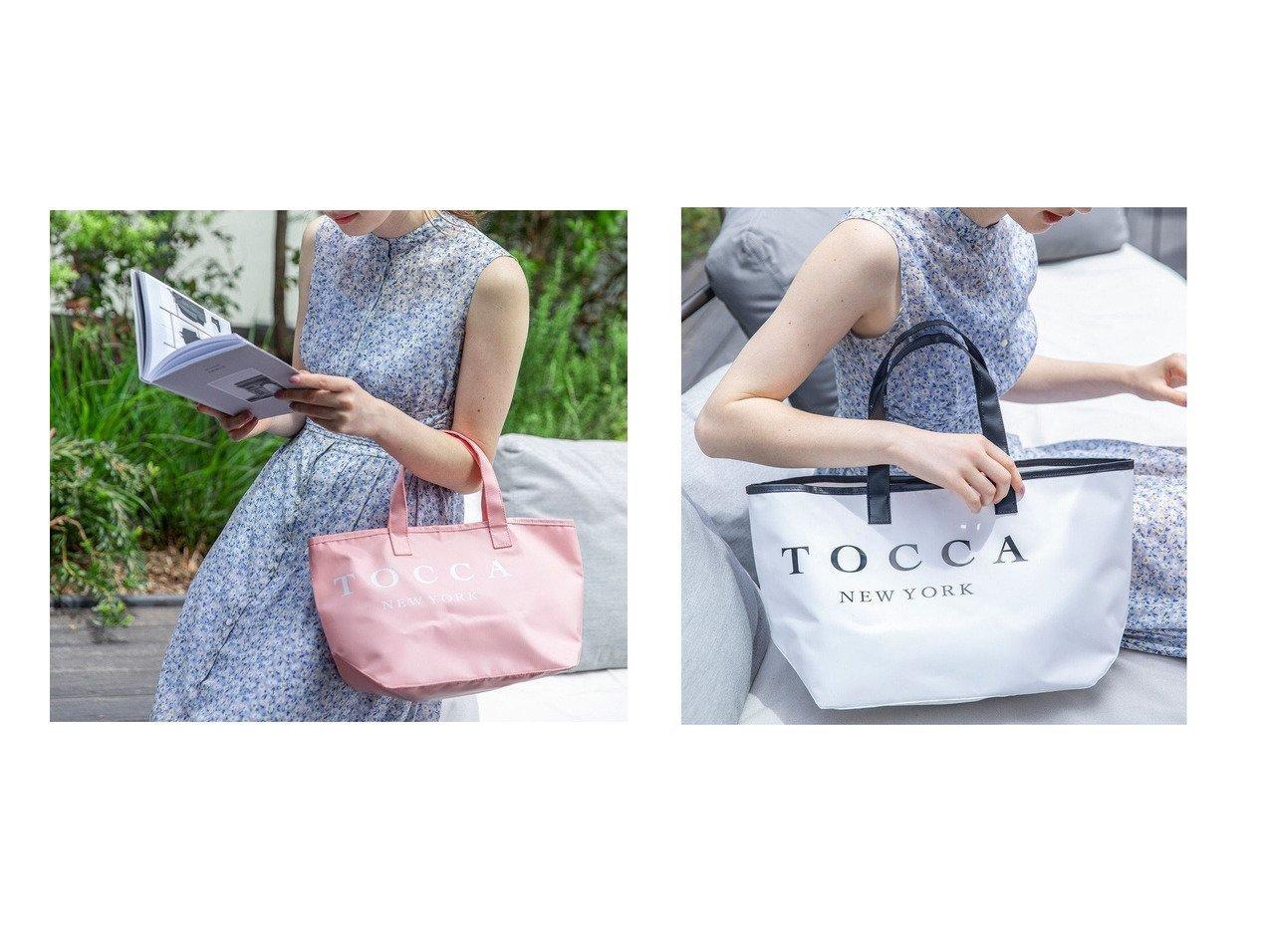 【TOCCA/トッカ】のCITTATOTE M トートバッグ M&CITTA TOTE L トートバッグ L 【バッグ・鞄】おすすめ!人気、トレンド・レディースファッションの通販 おすすめで人気の流行・トレンド、ファッションの通販商品 インテリア・家具・メンズファッション・キッズファッション・レディースファッション・服の通販 founy(ファニー) https://founy.com/ ファッション Fashion レディースファッション WOMEN バッグ Bag 送料無料 Free Shipping おすすめ Recommend アシンメトリー スタイリッシュ ビーチ プリント ポケット モノトーン 財布 |ID:crp329100000049438