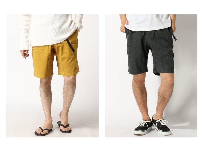 【BEAMS / MEN/ビームス】のStandard Short Pant 【MEN】おすすめ!人気トレンド・男性、メンズファッションの通販  おすすめ人気トレンドファッション通販アイテム インテリア・キッズ・メンズ・レディースファッション・服の通販 founy(ファニー) https://founy.com/ ファッション Fashion メンズファッション MEN ボトムス Bottoms/Men ハーフ / ショートパンツ Short Pants ショーツ ショート ジーンズ スタンダード ストレッチ フィット 夏 Summer 定番 Standard |ID:crp329100000049644