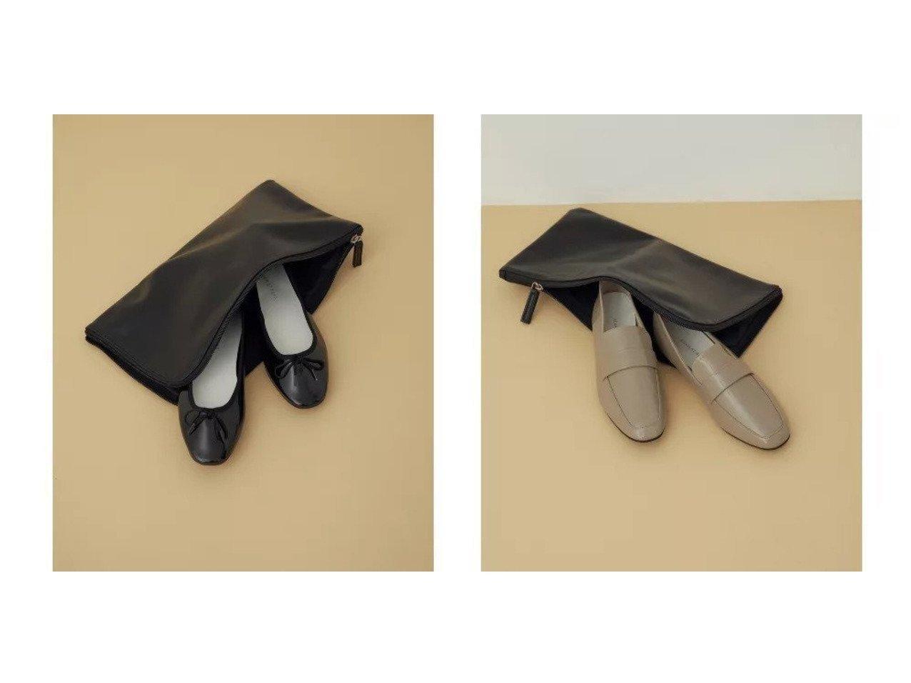 【ADAM ET ROPE'/アダム エ ロペ】のレインバレエシューズ&レインローファー 【シューズ・靴】おすすめ!人気、トレンド・レディースファッションの通販 おすすめで人気の流行・トレンド、ファッションの通販商品 インテリア・家具・メンズファッション・キッズファッション・レディースファッション・服の通販 founy(ファニー) https://founy.com/ ファッション Fashion レディースファッション WOMEN エナメル 春 Spring クッション コンパクト 今季 シューズ スタイリッシュ スリッパ 定番 Standard 人気 バレエ ポーチ レイン 2021年 2021 S/S・春夏 SS・Spring/Summer 2021春夏・S/S SS/Spring/Summer/2021 おすすめ Recommend 夏 Summer |ID:crp329100000049727