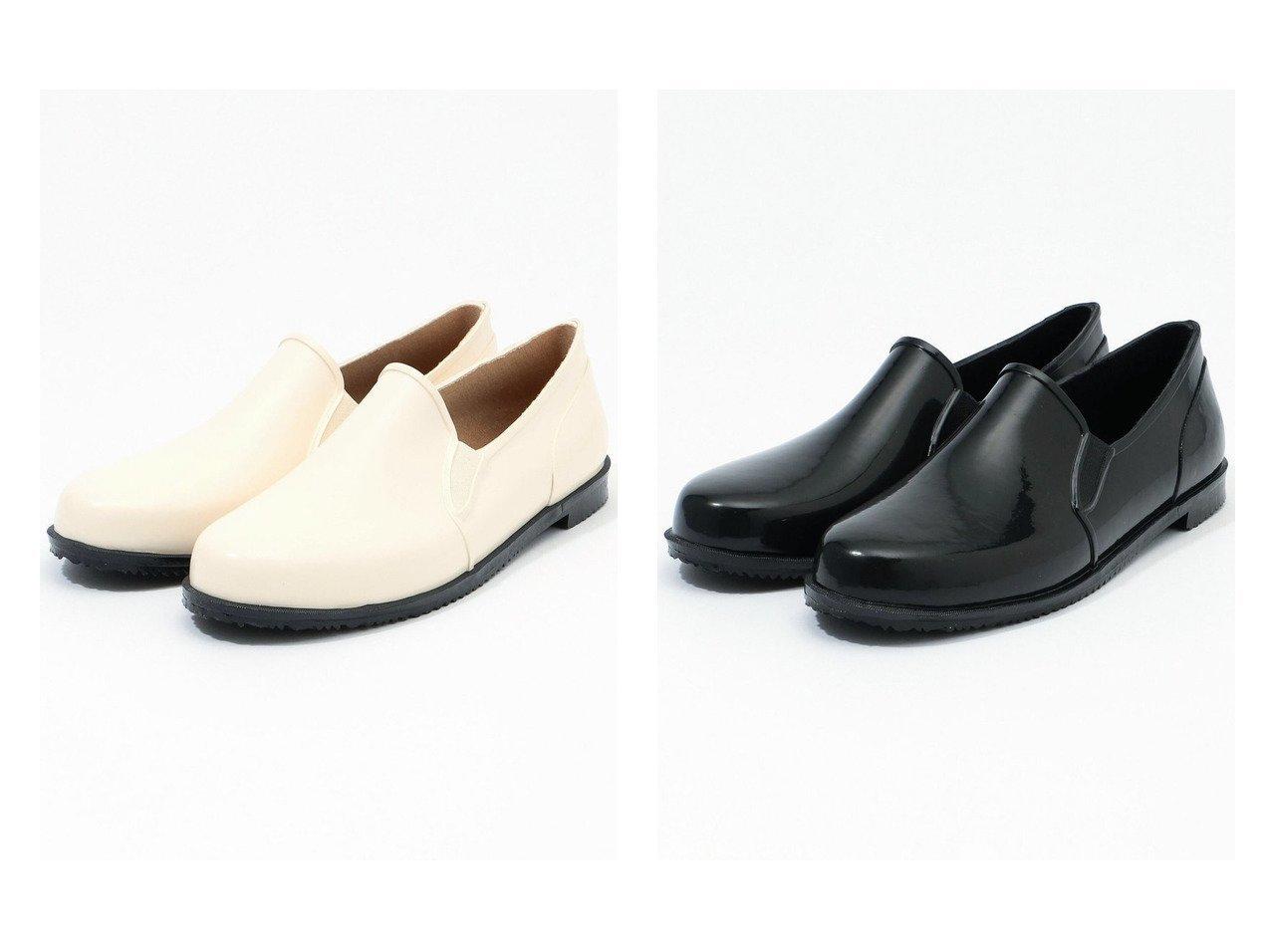 【DES PRES / TOMORROWLAND/デプレ】のFOX UMBRELLAS スリッポンドレス レインシューズ 【シューズ・靴】おすすめ!人気、トレンド・レディースファッションの通販 おすすめで人気の流行・トレンド、ファッションの通販商品 インテリア・家具・メンズファッション・キッズファッション・レディースファッション・服の通販 founy(ファニー) https://founy.com/ ファッション Fashion レディースファッション WOMEN 傘 / レイングッズ Umbrellas/Rainwear 2021年 2021 2021春夏・S/S SS/Spring/Summer/2021 S/S・春夏 SS・Spring/Summer エレガント シューズ シンプル フォルム ラグジュアリー ロンドン 人気 傘 |ID:crp329100000049732