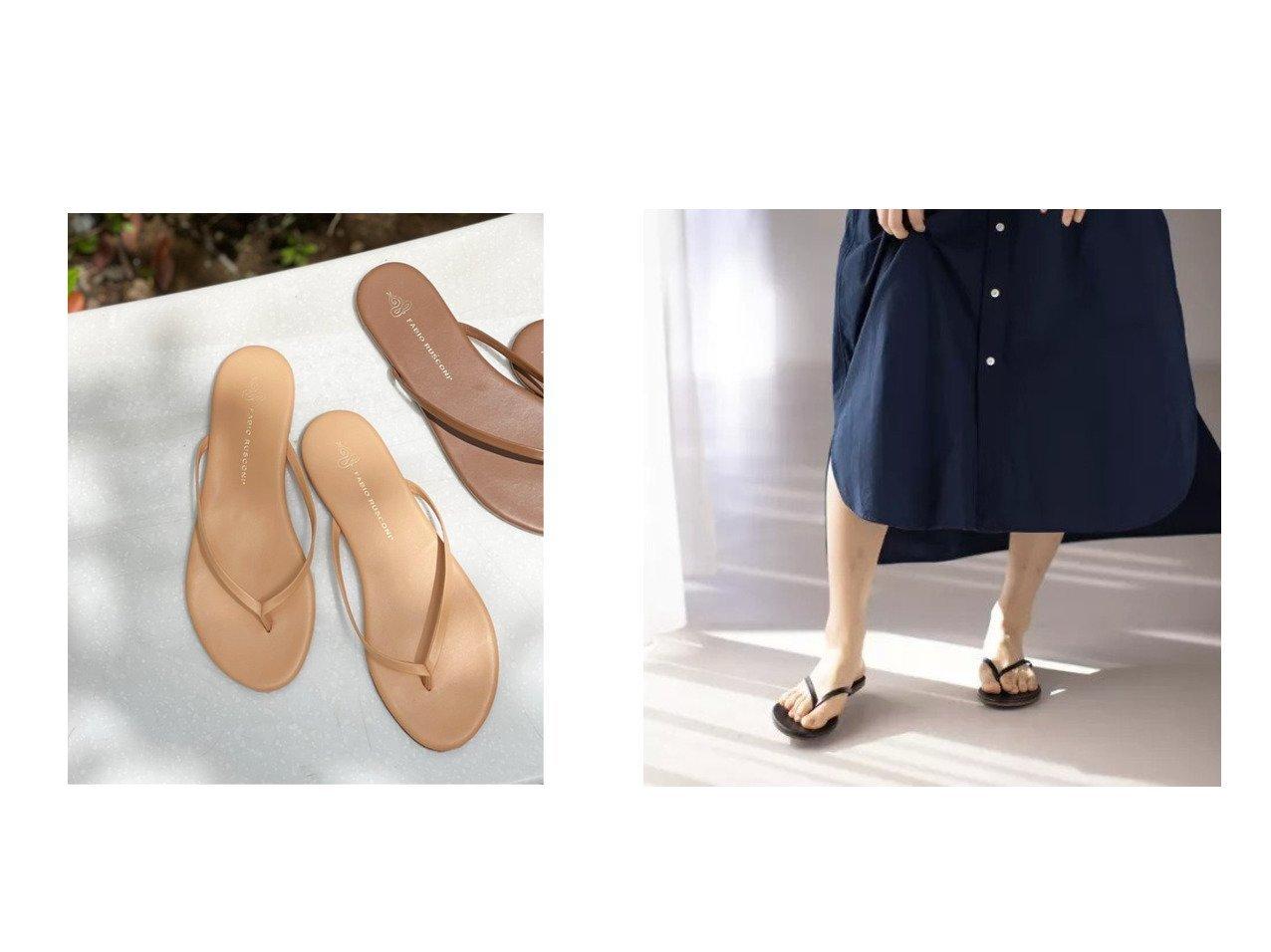 【qualite/カリテ】の【tkees】LINERS トングサンダル&【Spick & Span/スピック&スパン】の【FABIO RUSCONI】トングサンダル 【シューズ・靴】おすすめ!人気、トレンド・レディースファッションの通販 おすすめで人気の流行・トレンド、ファッションの通販商品 インテリア・家具・メンズファッション・キッズファッション・レディースファッション・服の通販 founy(ファニー) https://founy.com/ ファッション Fashion レディースファッション WOMEN 2021年 2021 2021春夏・S/S SS/Spring/Summer/2021 S/S・春夏 SS・Spring/Summer おすすめ Recommend イタリア エレガント サンダル シューズ シンプル 再入荷 Restock/Back in Stock/Re Arrival 夏 Summer 春 Spring コレクション ビーチ ラグジュアリー ラップ リゾート リラックス |ID:crp329100000049950