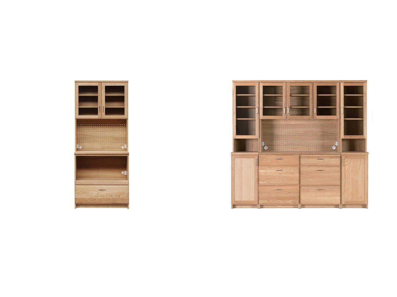 【FLYMEe vert/フライミー ヴェール】のユニットボード #103606&オープンボード #103604 【FURNITURE】おすすめ!人気、インテリア雑貨・家具の通販  おすすめで人気の流行・トレンド、ファッションの通販商品 インテリア・家具・メンズファッション・キッズファッション・レディースファッション・服の通販 founy(ファニー) https://founy.com/ ウッド ヴィンテージ ガラス シルバー モダン ホーム・キャンプ・アウトドア Home,Garden,Outdoor,Camping Gear キッチン・ダイニング Kitchen Dining キッチン収納 Kitchen 食器棚・レンジ台・キッチンボード ホーム・キャンプ・アウトドア Home,Garden,Outdoor,Camping Gear キッチン・ダイニング Kitchen Dining キッチン家電・キッチン用品 Kitchenware カップ&ソーサー・マグ |ID:crp329100000050597