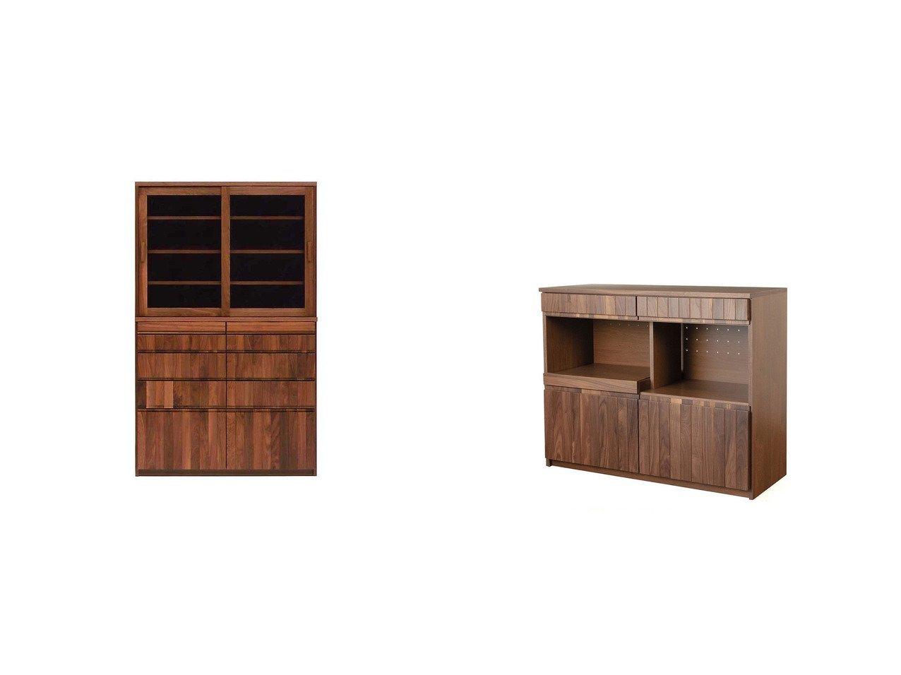 【FLYMEe vert/フライミー ヴェール】のカップボード #3653&キッチンカウンター #14052 【FURNITURE】おすすめ!人気、インテリア雑貨・家具の通販  おすすめで人気の流行・トレンド、ファッションの通販商品 インテリア・家具・メンズファッション・キッズファッション・レディースファッション・服の通販 founy(ファニー) https://founy.com/ ガラス グラス ホーム・キャンプ・アウトドア Home,Garden,Outdoor,Camping Gear キッチン・ダイニング Kitchen Dining キッチン収納 Kitchen 食器棚・レンジ台・キッチンボード ホーム・キャンプ・アウトドア Home,Garden,Outdoor,Camping Gear キッチン・ダイニング Kitchen Dining キッチン家電・キッチン用品 Kitchenware カップ&ソーサー・マグ |ID:crp329100000050599