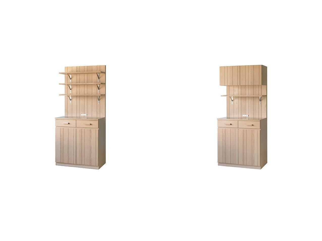 【FLYMEe vert/フライミー ヴェール】のシェルフボード #103593&オープンボードシェルフ #103594 【FURNITURE】おすすめ!人気、インテリア雑貨・家具の通販  おすすめで人気の流行・トレンド、ファッションの通販商品 インテリア・家具・メンズファッション・キッズファッション・レディースファッション・服の通販 founy(ファニー) https://founy.com/ オイル ボックス ホーム・キャンプ・アウトドア Home,Garden,Outdoor,Camping Gear キッチン・ダイニング Kitchen Dining キッチン収納 Kitchen 食器棚・レンジ台・キッチンボード ホーム・キャンプ・アウトドア Home,Garden,Outdoor,Camping Gear キッチン・ダイニング Kitchen Dining キッチン家電・キッチン用品 Kitchenware カップ&ソーサー・マグ |ID:crp329100000050600