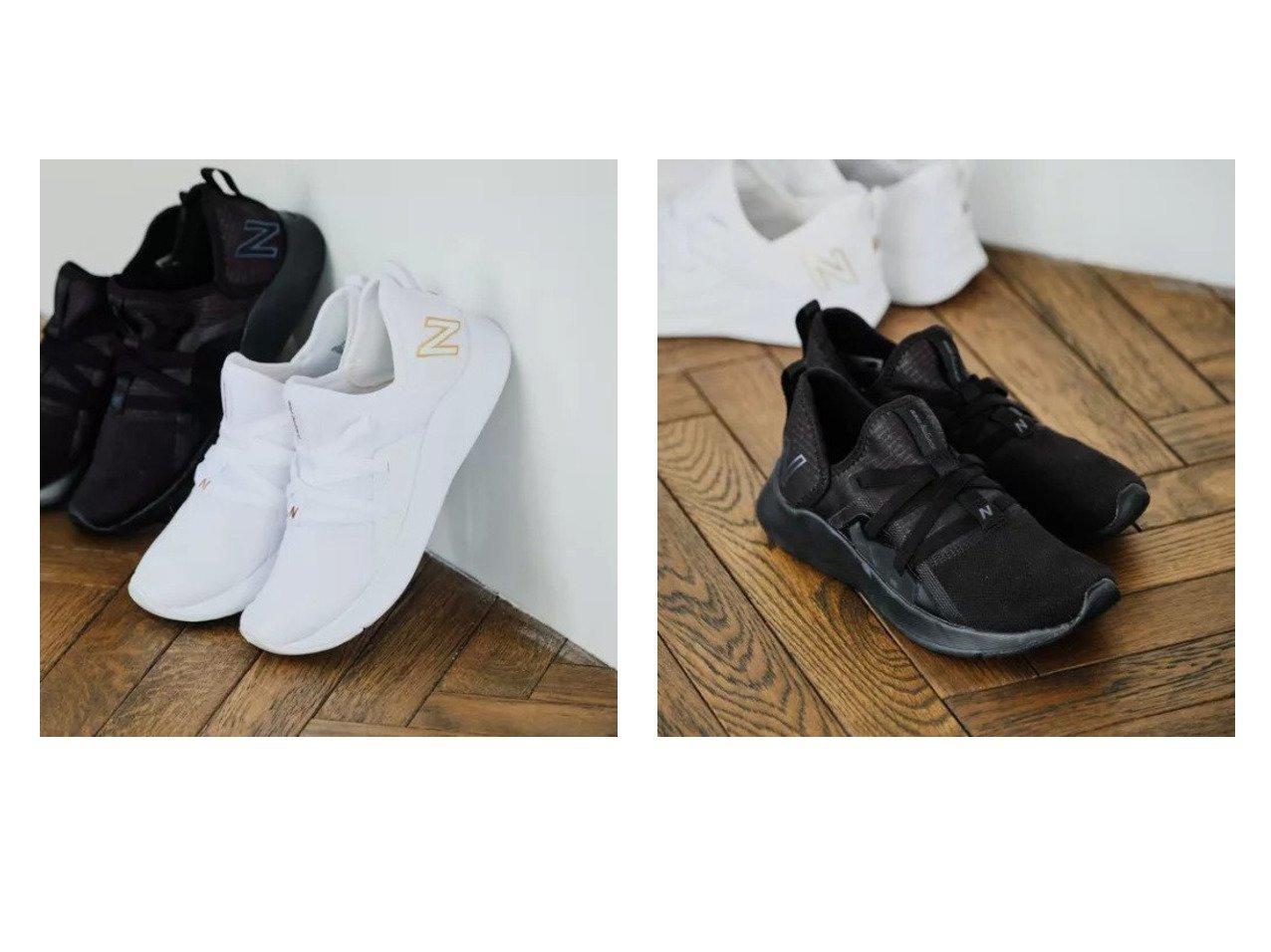 【green label relaxing / UNITED ARROWS/グリーンレーベル リラクシング / ユナイテッドアローズ】の[ ニューバランス ] New Balance SC BEAYA スニーカー 【シューズ・靴】おすすめ!人気トレンド・レディースファッション通販 おすすめで人気の流行・トレンド、ファッションの通販商品 インテリア・家具・メンズファッション・キッズファッション・レディースファッション・服の通販 founy(ファニー) https://founy.com/ ファッション Fashion レディースファッション WOMEN シューズ スタイリッシュ スニーカー スリッポン バランス フィット |ID:crp329100000051523