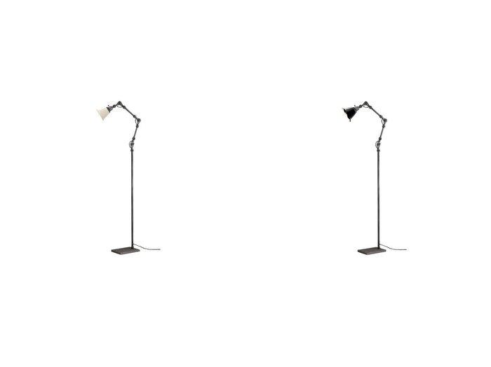 【FLYMEe Factory/フライミー ファクトリー】のCUSTOM SERIES Engineer Side Floor Lamp × カスタムシリーズ エンジニアサイドフロアランプ × ミニエナメル(ウェーブ)&CUSTOM SERIES Engineer Side Floor Lamp × カスタムシリーズ エンジニアサイドフロアランプ × ミニエナメル(トラップ) 【お家時間 フロアライト FURNITURE】おすすめ!人気、インテリア雑貨・家具の通販  おすすめ人気トレンドファッション通販アイテム インテリア・キッズ・メンズ・レディースファッション・服の通販 founy(ファニー) https://founy.com/ エナメル ガラス シンプル 台形 送料無料 Free Shipping ホーム・キャンプ・アウトドア Home,Garden,Outdoor,Camping Gear 家具・インテリア Furniture ライト・照明 Lighting & Light Fixtures フロアライト・スタンドライト |ID:crp329100000051875