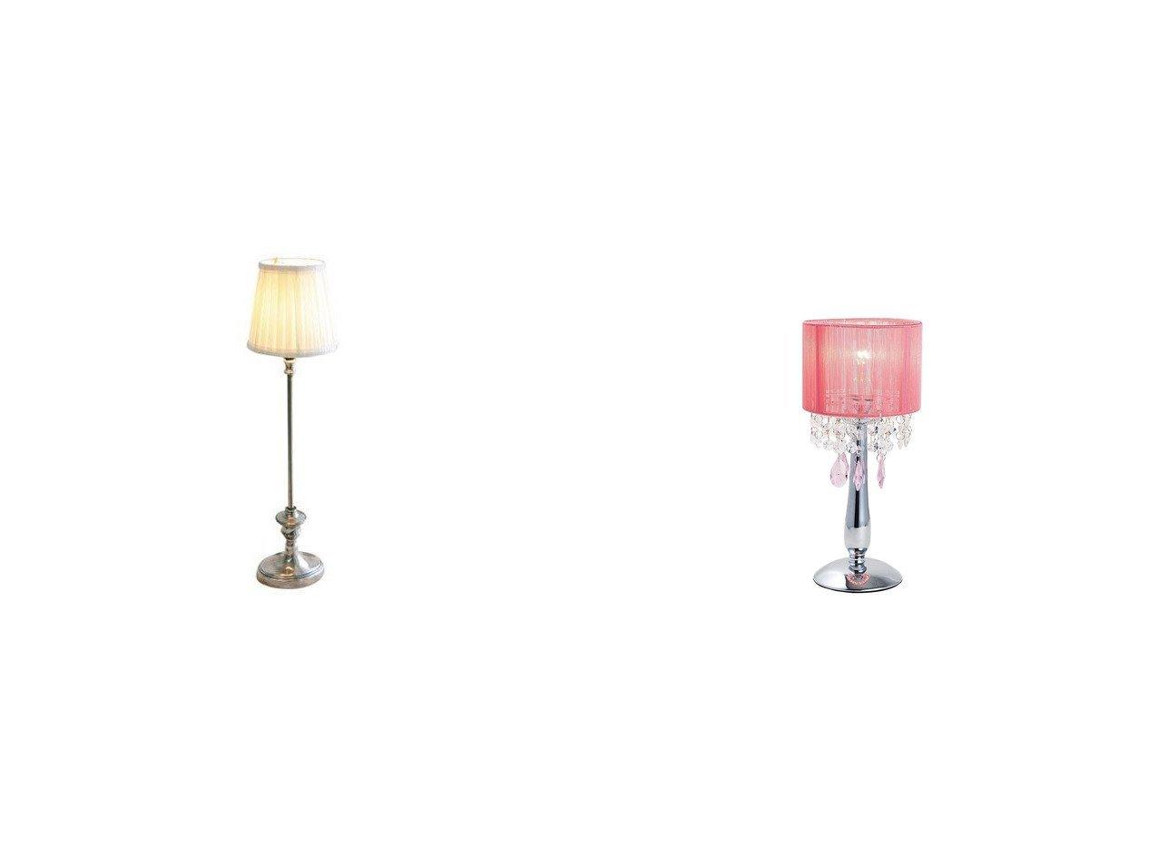 【FLYMEe Blanc/フライミー ブラン】のデスクライト m31159&オーバルベース・シェードランプ 【FURNITURE ライト・照明】おすすめ!人気、インテリア雑貨・家具の通販 おすすめで人気の流行・トレンド、ファッションの通販商品 インテリア・家具・メンズファッション・キッズファッション・レディースファッション・服の通販 founy(ファニー) https://founy.com/ 送料無料 Free Shipping アンティーク エレガント シルバー テーブル 切替 おすすめ Recommend ガラス デスク ホーム・キャンプ・アウトドア Home,Garden,Outdoor,Camping Gear 家具・インテリア Furniture ライト・照明 Lighting & Light Fixtures ホーム・キャンプ・アウトドア Home,Garden,Outdoor,Camping Gear 家具・インテリア Furniture ライト・照明 Lighting & Light Fixtures デスクライト・テーブルライト  ID:crp329100000052357