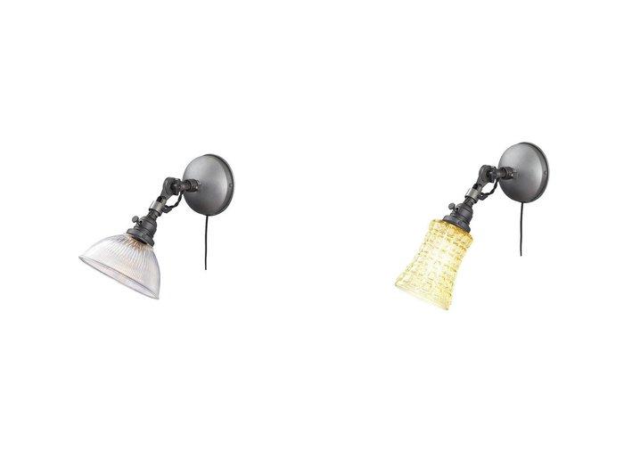 【FLYMEe Factory/フライミー ファクトリー】のCUSTOM SERIES Engineer Wall Lamp S × カスタムシリーズ エンジニアウォールランプS × アマレット&CUSTOM SERIES Engineer Wall Lamp S × カスタムシリーズ エンジニアウォールランプS × ダイナーS 【FURNITURE ライト・照明】おすすめ!人気、インテリア雑貨・家具の通販 おすすめ人気トレンドファッション通販アイテム インテリア・キッズ・メンズ・レディースファッション・服の通販 founy(ファニー) https://founy.com/ ガラス シンプル スリット デスク モチーフ 送料無料 Free Shipping ホーム・キャンプ・アウトドア Home,Garden,Outdoor,Camping Gear 家具・インテリア Furniture ライト・照明 Lighting & Light Fixtures  ID:crp329100000052369