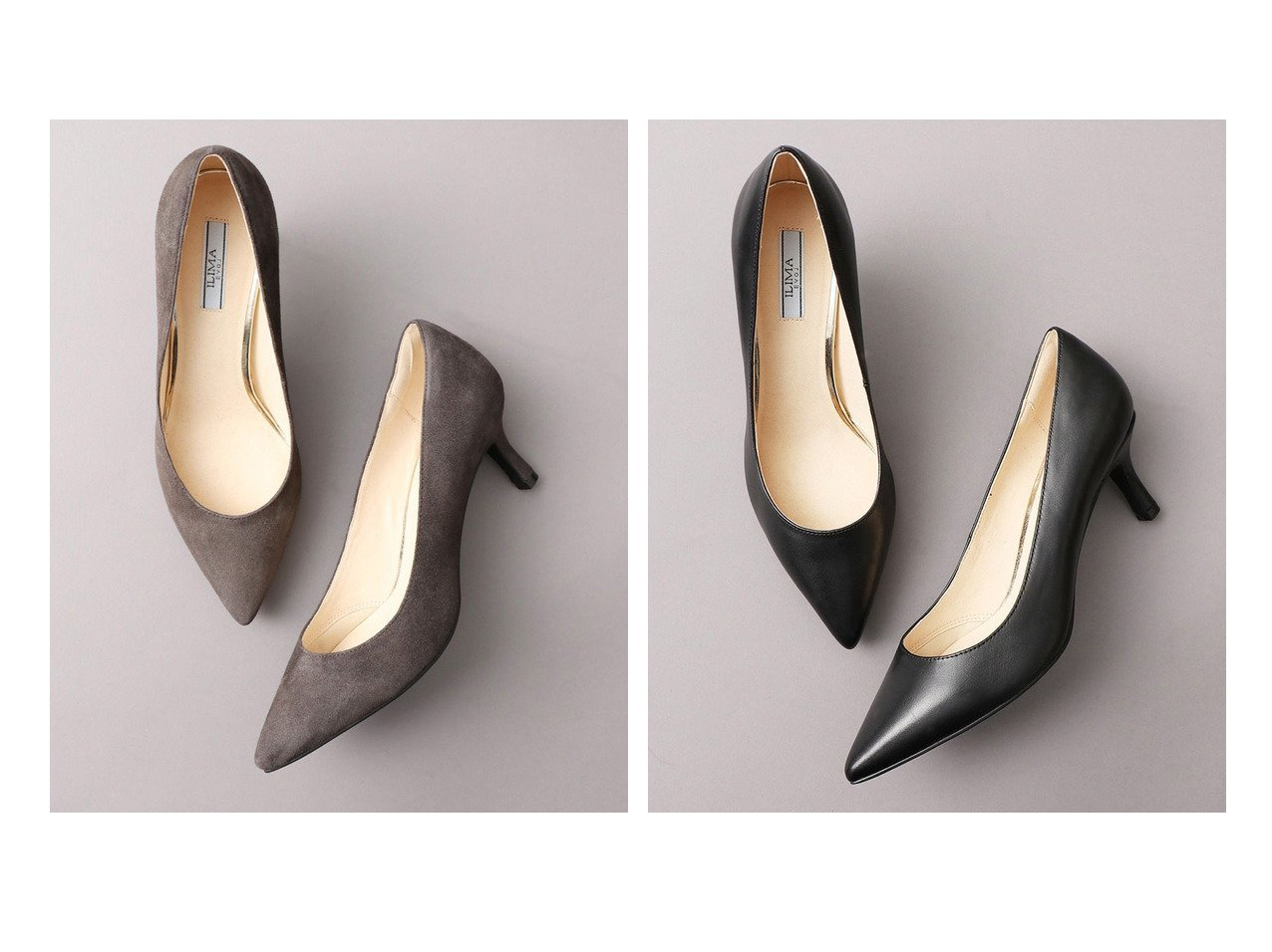 【EVOL/イーボル】の【EVOL】本革6cmパンプスIP8062 【シューズ・靴】おすすめ!人気、トレンド・レディースファッションの通販 おすすめで人気の流行・トレンド、ファッションの通販商品 インテリア・家具・メンズファッション・キッズファッション・レディースファッション・服の通販 founy(ファニー) https://founy.com/ ファッション Fashion レディースファッション WOMEN シューズ  ID:crp329100000052536