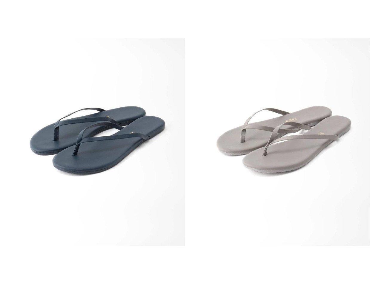 【IENA/イエナ】の【ティキーズ】FLIP FLOPS 【シューズ・靴】おすすめ!人気、トレンド・レディースファッションの通販 おすすめで人気の流行・トレンド、ファッションの通販商品 インテリア・家具・メンズファッション・キッズファッション・レディースファッション・服の通販 founy(ファニー) https://founy.com/ ファッション Fashion レディースファッション WOMEN NEW・新作・新着・新入荷 New Arrivals 2021年 2021 2021春夏・S/S SS/Spring/Summer/2021 S/S・春夏 SS・Spring/Summer サンダル シューズ ミュール  ID:crp329100000052550