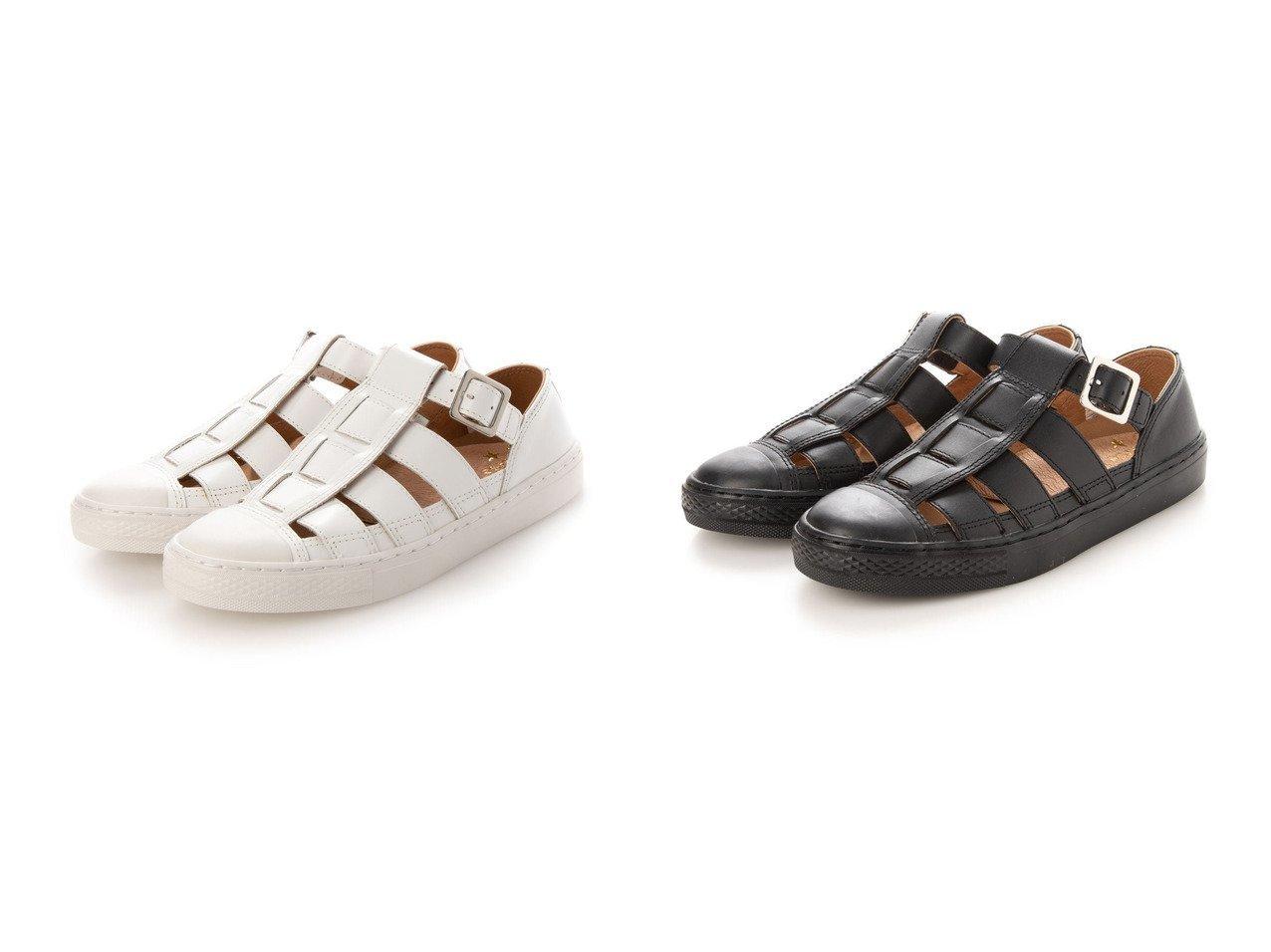 【CONVERSE/コンバース】のALL STAR COUPE GURKHA-SANDAL OX 【シューズ・靴】おすすめ!人気、トレンド・レディースファッションの通販 おすすめで人気の流行・トレンド、ファッションの通販商品 インテリア・家具・メンズファッション・キッズファッション・レディースファッション・服の通販 founy(ファニー) https://founy.com/ ファッション Fashion レディースファッション WOMEN 2021年 2021 2021春夏・S/S SS/Spring/Summer/2021 S/S・春夏 SS・Spring/Summer インソール パターン フィット マニッシュ モチーフ ライニング リゾート 厚底 夏 Summer 春 Spring |ID:crp329100000052823