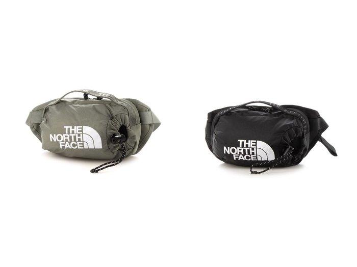 【THE NORTH FACE/ザ ノース フェイス】のTHE NORTH FACE BOZER HIP PACK III S NF0A52RX 【バッグ・鞄】おすすめ!人気、トレンド・レディースファッションの通販 おすすめ人気トレンドファッション通販アイテム 人気、トレンドファッション・服の通販 founy(ファニー) ファッション Fashion レディースファッション WOMEN おすすめ Recommend スポーツ ハンドバッグ フェイス 財布  ID:crp329100000052829