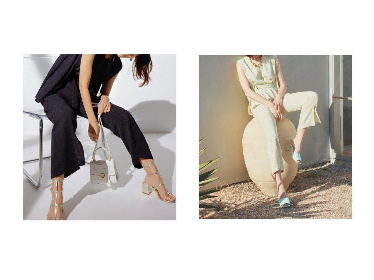 【CELFORD/セルフォード】の【TVドラマ着用】ジャガードセットアップ おすすめ!人気トレンド・レディースファッション通販 おすすめで人気の流行・トレンド、ファッションの通販商品 インテリア・家具・メンズファッション・キッズファッション・レディースファッション・服の通販 founy(ファニー) https://founy.com/ ファッション Fashion レディースファッション WOMEN トップス・カットソー Tops/Tshirt セットアップ Setup トップス Tops ウォッシャブル ジャカード スマート スリット セットアップ センター バランス |ID:crp329100000053102