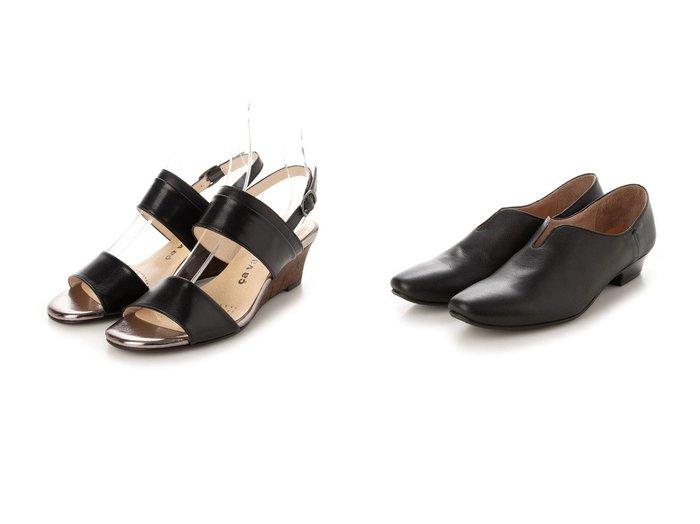 【cava cava/サヴァサヴァ】のバックベルトサンダル&Vカットフラットシューズ 【シューズ・靴】おすすめ!人気、トレンド・レディースファッションの通販 おすすめ人気トレンドファッション通販アイテム インテリア・キッズ・メンズ・レディースファッション・服の通販 founy(ファニー) https://founy.com/ ファッション Fashion レディースファッション WOMEN バッグ Bag ベルト Belts 2021年 2021 2021春夏・S/S SS/Spring/Summer/2021 S/S・春夏 SS・Spring/Summer シューズ シンプル ポインテッド 夏 Summer 春 Spring |ID:crp329100000053128