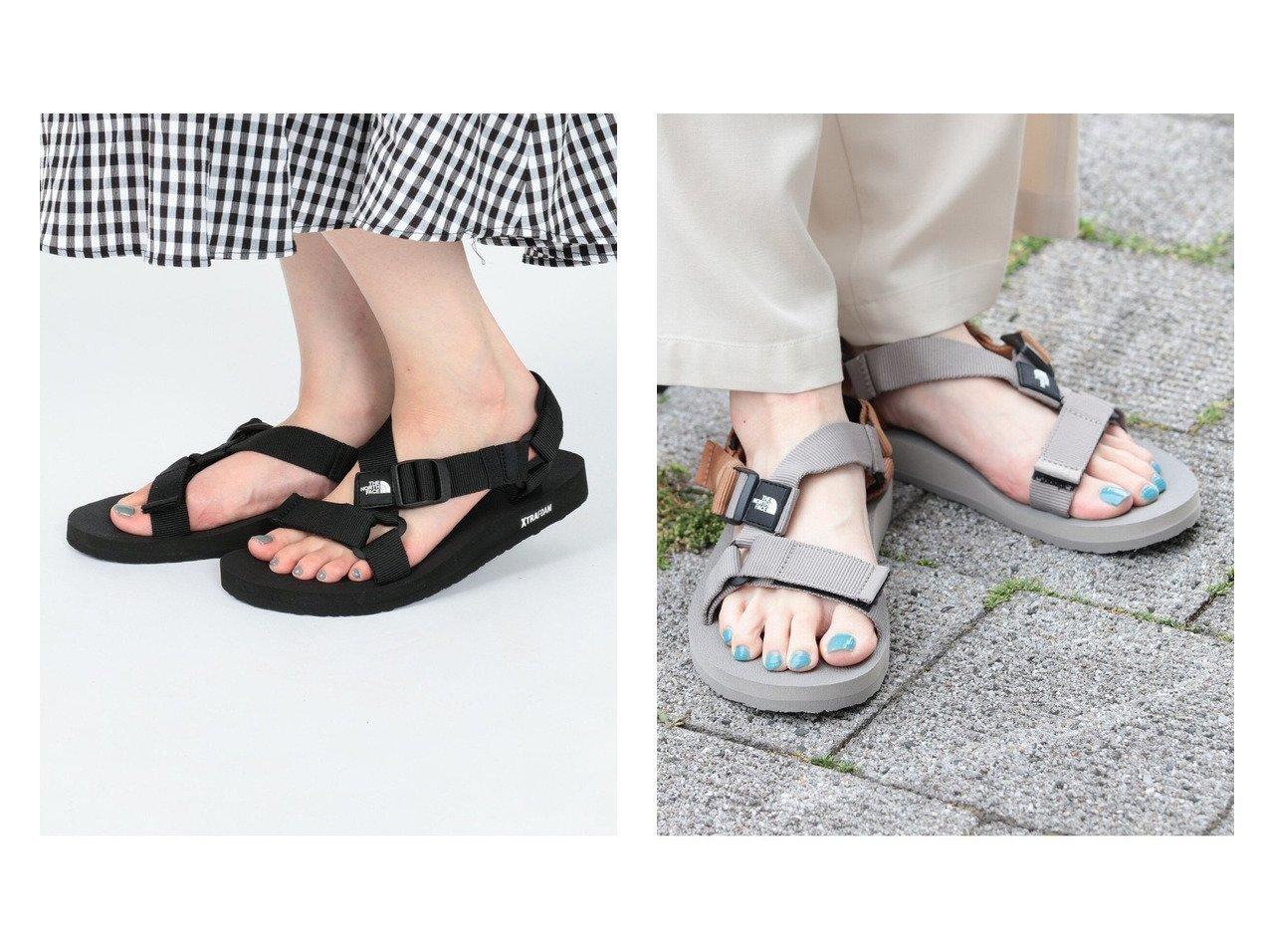 【Ray BEAMS/レイ ビームス】のUltra Stratum Sandal 【シューズ・靴】おすすめ!人気、トレンド・レディースファッションの通販 おすすめで人気の流行・トレンド、ファッションの通販商品 インテリア・家具・メンズファッション・キッズファッション・レディースファッション・服の通販 founy(ファニー) https://founy.com/ ファッション Fashion レディースファッション WOMEN おすすめ Recommend クッション サンダル シューズ スポーツ ミュール 軽量 |ID:crp329100000053135