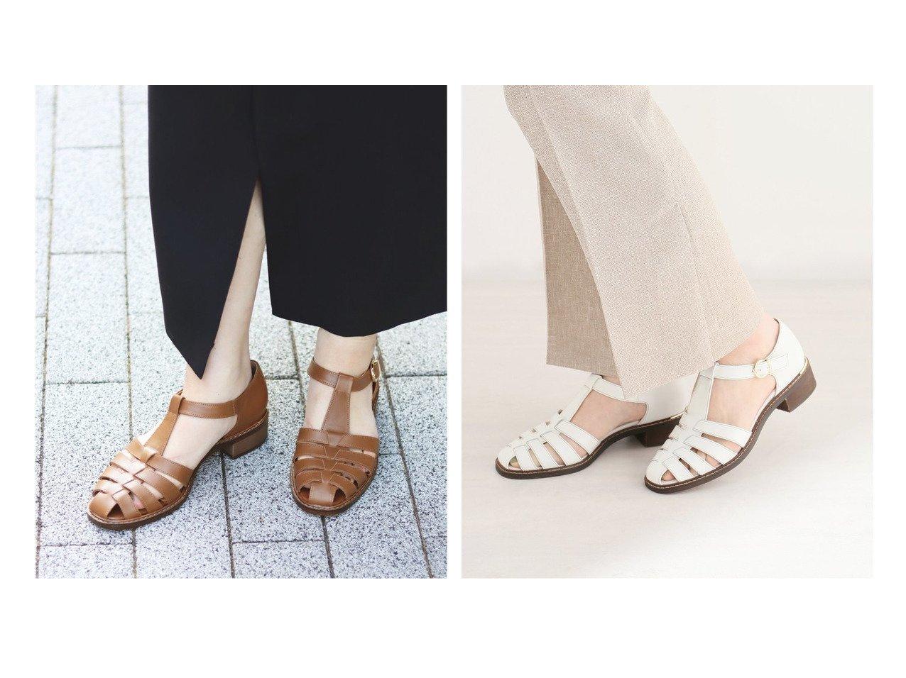 【Le Talon/ル タロン】のGRISE 3.5cmレザーグルカサンダル 【シューズ・靴】おすすめ!人気、トレンド・レディースファッションの通販 おすすめで人気の流行・トレンド、ファッションの通販商品 インテリア・家具・メンズファッション・キッズファッション・レディースファッション・服の通販 founy(ファニー) https://founy.com/ ファッション Fashion レディースファッション WOMEN 2021年 2021 2021春夏・S/S SS/Spring/Summer/2021 S/S・春夏 SS・Spring/Summer おすすめ Recommend サンダル シューズ ソックス バランス メタル 再入荷 Restock/Back in Stock/Re Arrival 夏 Summer 春 Spring |ID:crp329100000053138