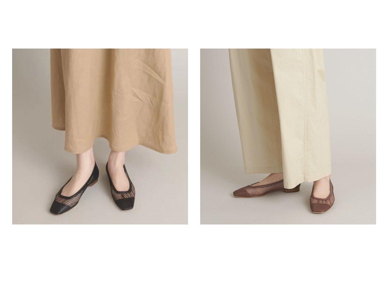 【Odette e Odile/オデット エ オディール】のオデット エ オディール ODETTE E ODILE OFD ナイロンメッシュ FLT10&OFD ナイロンメッシュ FLT10 【シューズ・靴】おすすめ!人気、トレンド・レディースファッションの通販 おすすめで人気の流行・トレンド、ファッションの通販商品 インテリア・家具・メンズファッション・キッズファッション・レディースファッション・服の通販 founy(ファニー) https://founy.com/ ファッション Fashion レディースファッション WOMEN シューズ トレンド フラット メッシュ リラックス 2021年 2021 2021春夏・S/S SS/Spring/Summer/2021 S/S・春夏 SS・Spring/Summer 夏 Summer 春 Spring |ID:crp329100000053139