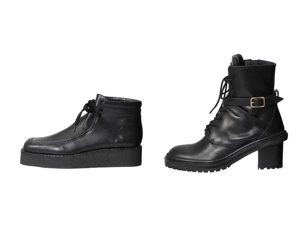 【Pippichic/ピッピシック】のSISSI 厚底モカシンブーツ&OBLIQUE コンバットブーツ 【シューズ・靴】おすすめ!人気、トレンド・レディースファッションの通販 おすすめで人気の流行・トレンド、ファッションの通販商品 インテリア・家具・メンズファッション・キッズファッション・レディースファッション・服の通販 founy(ファニー) https://founy.com/ ファッション Fashion レディースファッション WOMEN 2021年 2021 2021-2022秋冬・A/W AW・Autumn/Winter・FW・Fall-Winter・2021-2022 A/W・秋冬 AW・Autumn/Winter・FW・Fall-Winter レース おすすめ Recommend シンプル 厚底 |ID:crp329100000053502