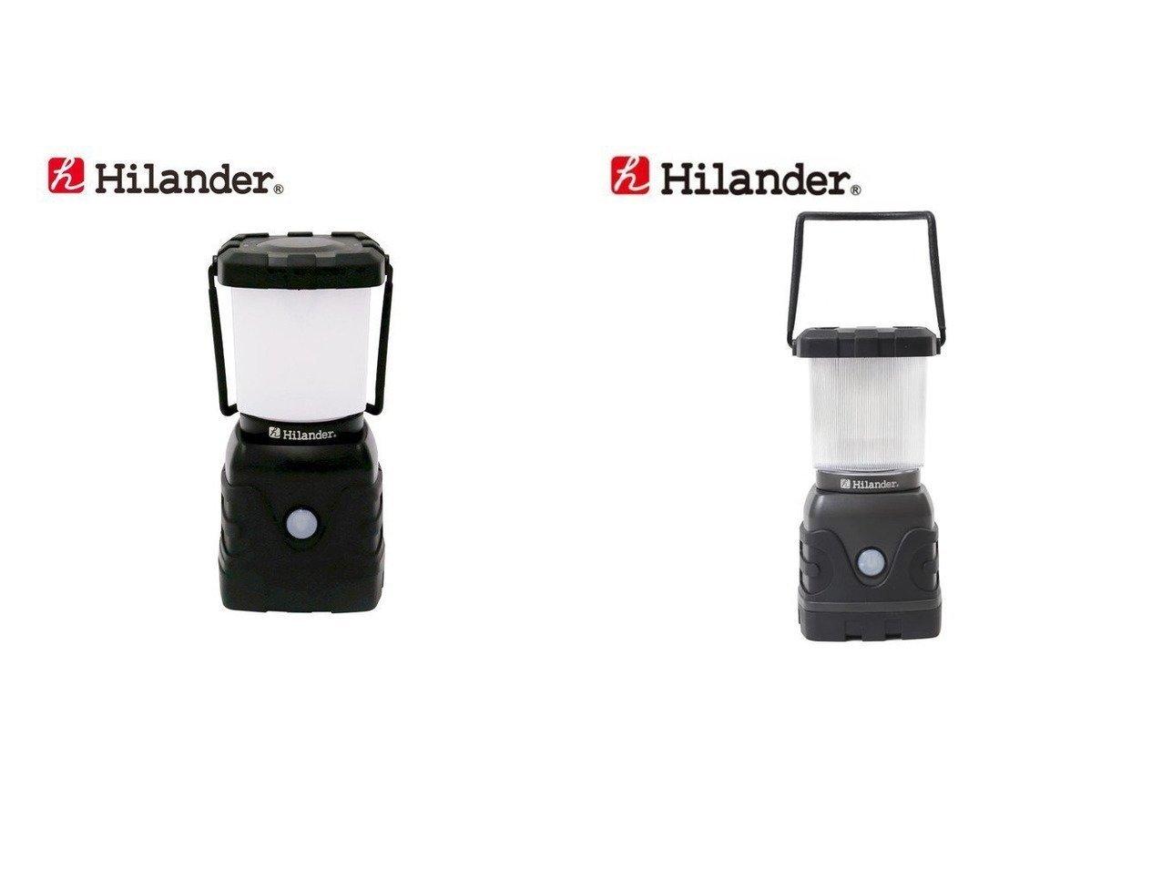 【Hilander/ハイランダー】のLEDランタン(USB充電式) 1000ルーメン&1100ルーメンLEDランタン 単一電池式 【LEDランタン お家時間】おすすめ!人気キャンプ・アウトドア用品の通販 おすすめで人気の流行・トレンド、ファッションの通販商品 インテリア・家具・メンズファッション・キッズファッション・レディースファッション・服の通販 founy(ファニー) https://founy.com/ アウトドア コンパクト 日本製 Made in Japan ホーム・キャンプ・アウトドア Home,Garden,Outdoor,Camping Gear キャンプ用品・アウトドア  Camping Gear & Outdoor Supplies ランタン ライト Lantern, Light ホーム・キャンプ・アウトドア Home,Garden,Outdoor,Camping Gear キャンプ用品・アウトドア  Camping Gear & Outdoor Supplies バッテリー 充電ケーブル Battery, Charging |ID:crp329100000053688