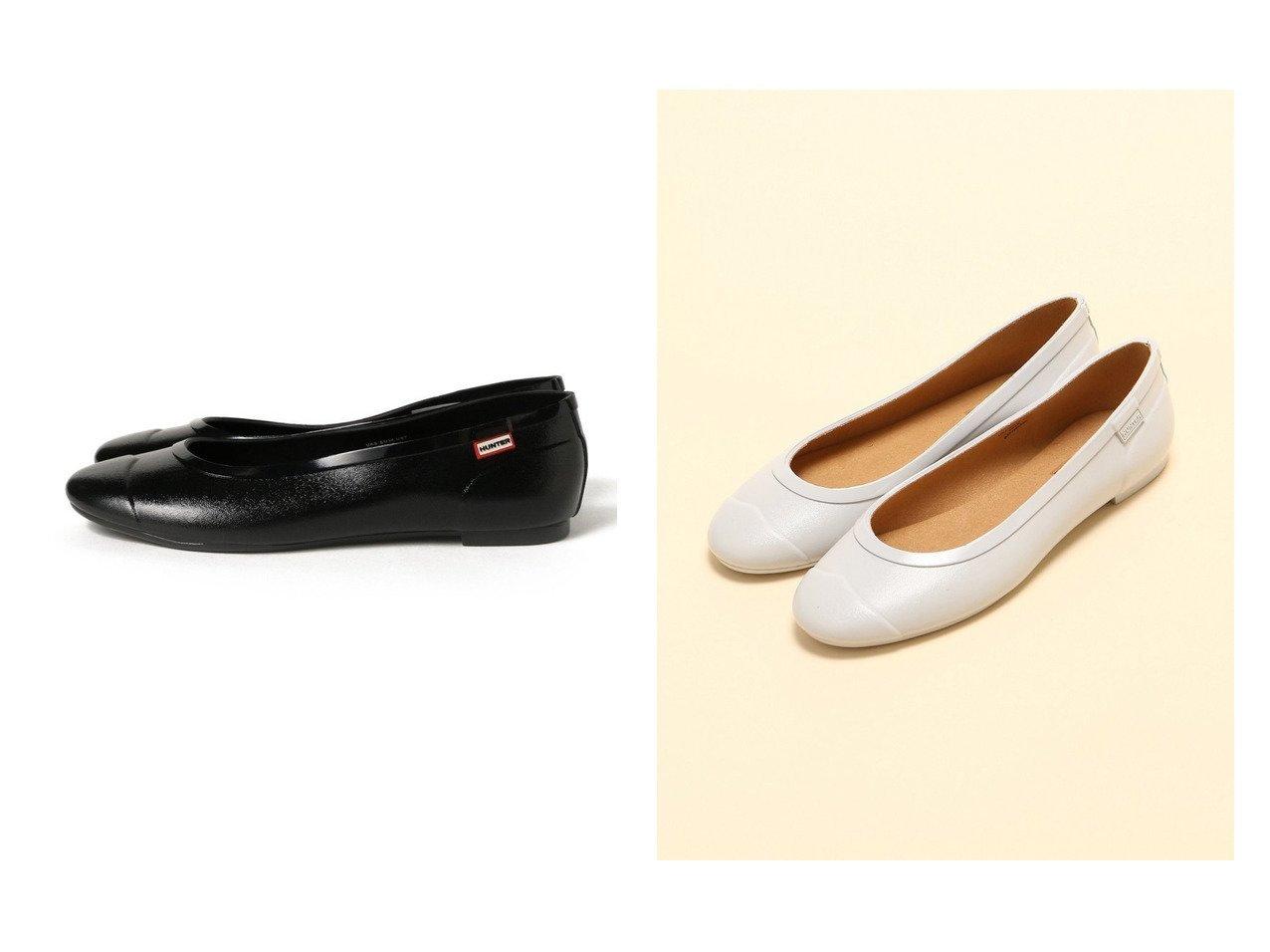 【Ray BEAMS/レイ ビームス】のラバー フラット シューズ 【シューズ・靴】おすすめ!人気、トレンド・レディースファッションの通販  おすすめで人気の流行・トレンド、ファッションの通販商品 インテリア・家具・メンズファッション・キッズファッション・レディースファッション・服の通販 founy(ファニー) https://founy.com/ ファッション Fashion レディースファッション WOMEN おすすめ Recommend シューズ スニーカー スマート スリッポン フラット ラバー |ID:crp329100000053907