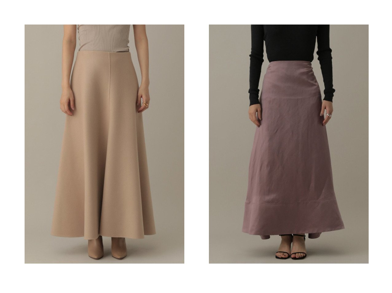 【Chaos/カオス】のスーペリアロッタスカート&マンサリーロスロングスカート 【スカート】おすすめ!人気、トレンド・レディースファッションの通販 おすすめで人気の流行・トレンド、ファッションの通販商品 インテリア・家具・メンズファッション・キッズファッション・レディースファッション・服の通販 founy(ファニー) https://founy.com/ ファッション Fashion レディースファッション WOMEN スカート Skirt ロングスカート Long Skirt 2021年 2021 2021-2022秋冬・A/W AW・Autumn/Winter・FW・Fall-Winter・2021-2022 A/W・秋冬 AW・Autumn/Winter・FW・Fall-Winter エレガント サテン シルク シンプル リネン ロング おすすめ Recommend メルトン 人気 |ID:crp329100000054044