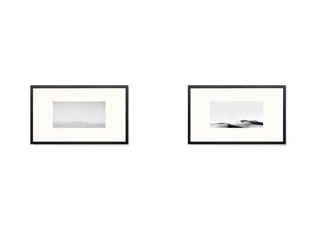 【IGREBOW/アイグレボゥ】のモンゴル 1 × 2[ 3_612_24D ]&モンゴル 1 × 2[ 3_612_1 ] 【アート お家時間】おすすめ!人気、インテリア雑貨・家具の通販 おすすめで人気の流行・トレンド、ファッションの通販商品 インテリア・家具・メンズファッション・キッズファッション・レディースファッション・服の通販 founy(ファニー) https://founy.com/ 送料無料 Free Shipping アクリル シンプル スタンダード フレーム |ID:crp329100000054261